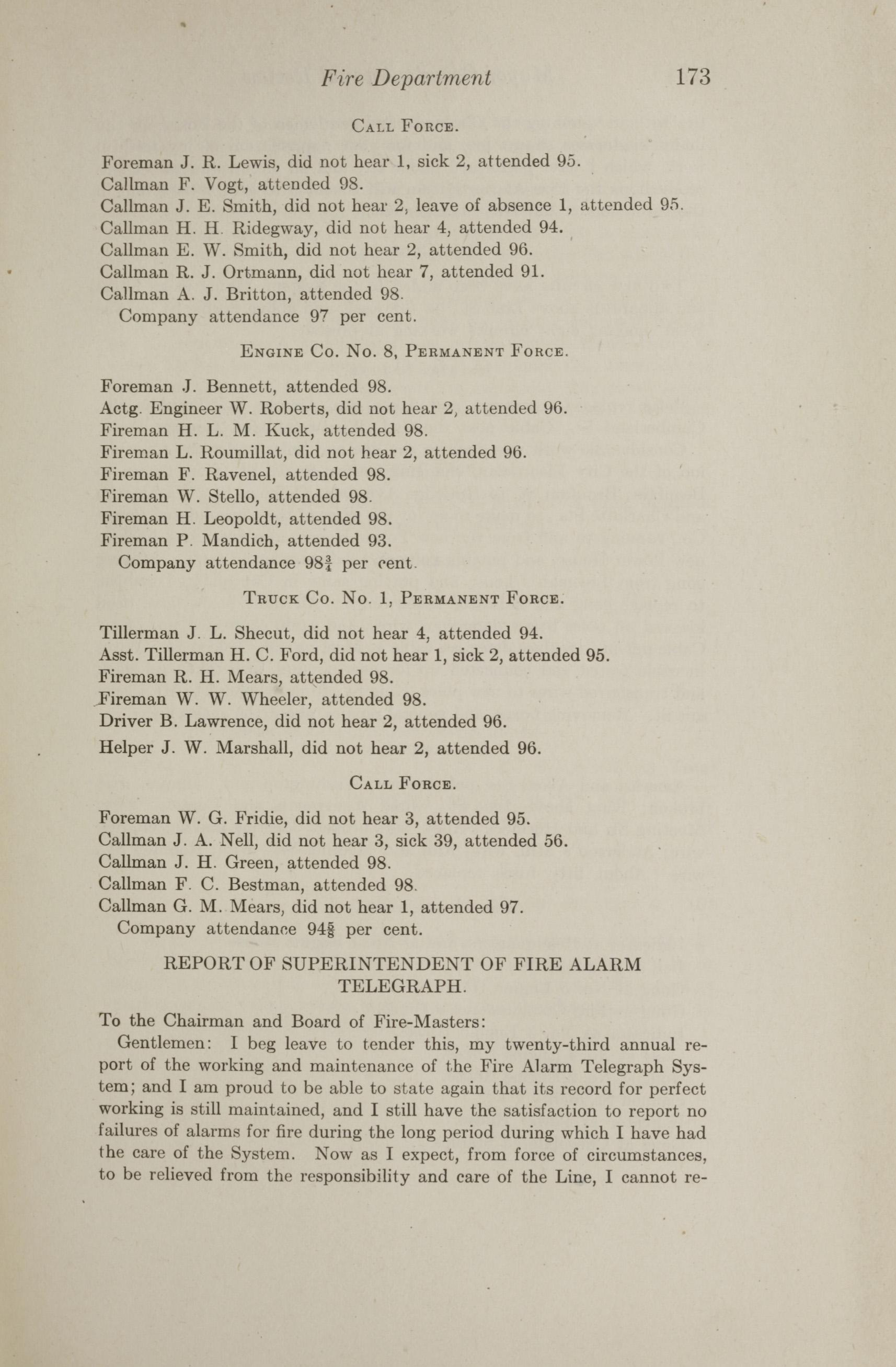 Charleston Yearbook, 1912, page 173