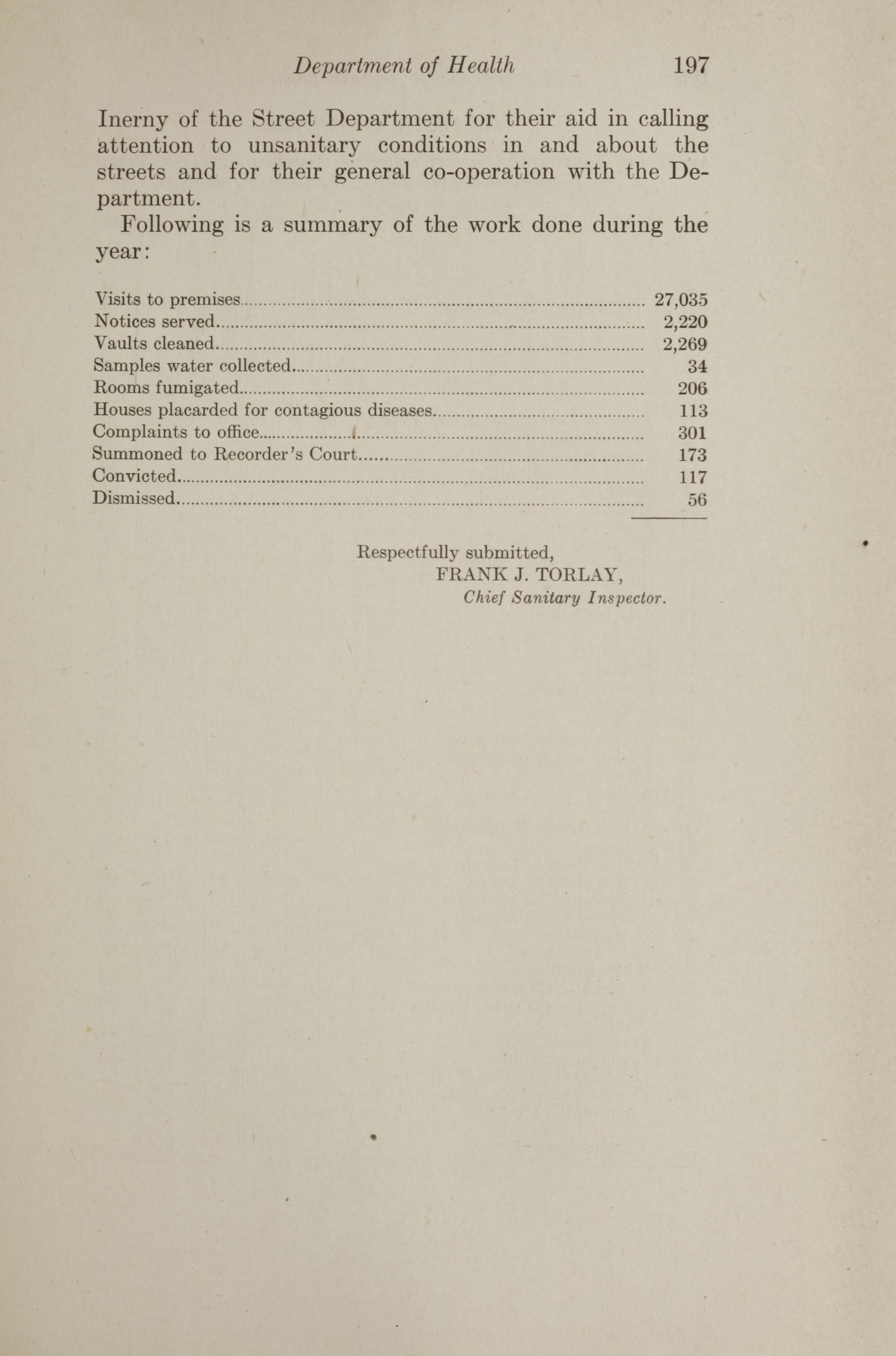 Charleston Yearbook, 1912, page 197