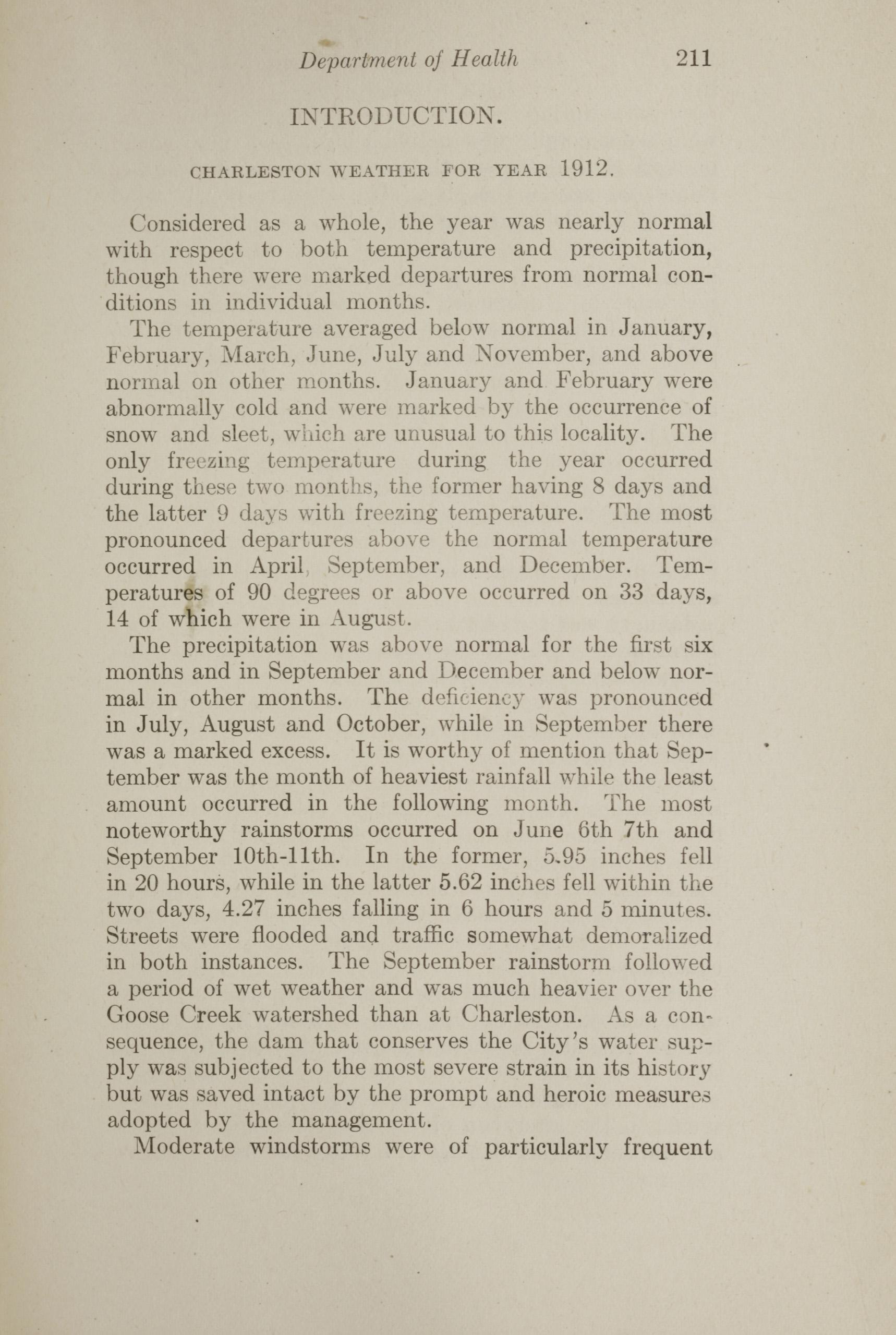 Charleston Yearbook, 1912, page 211