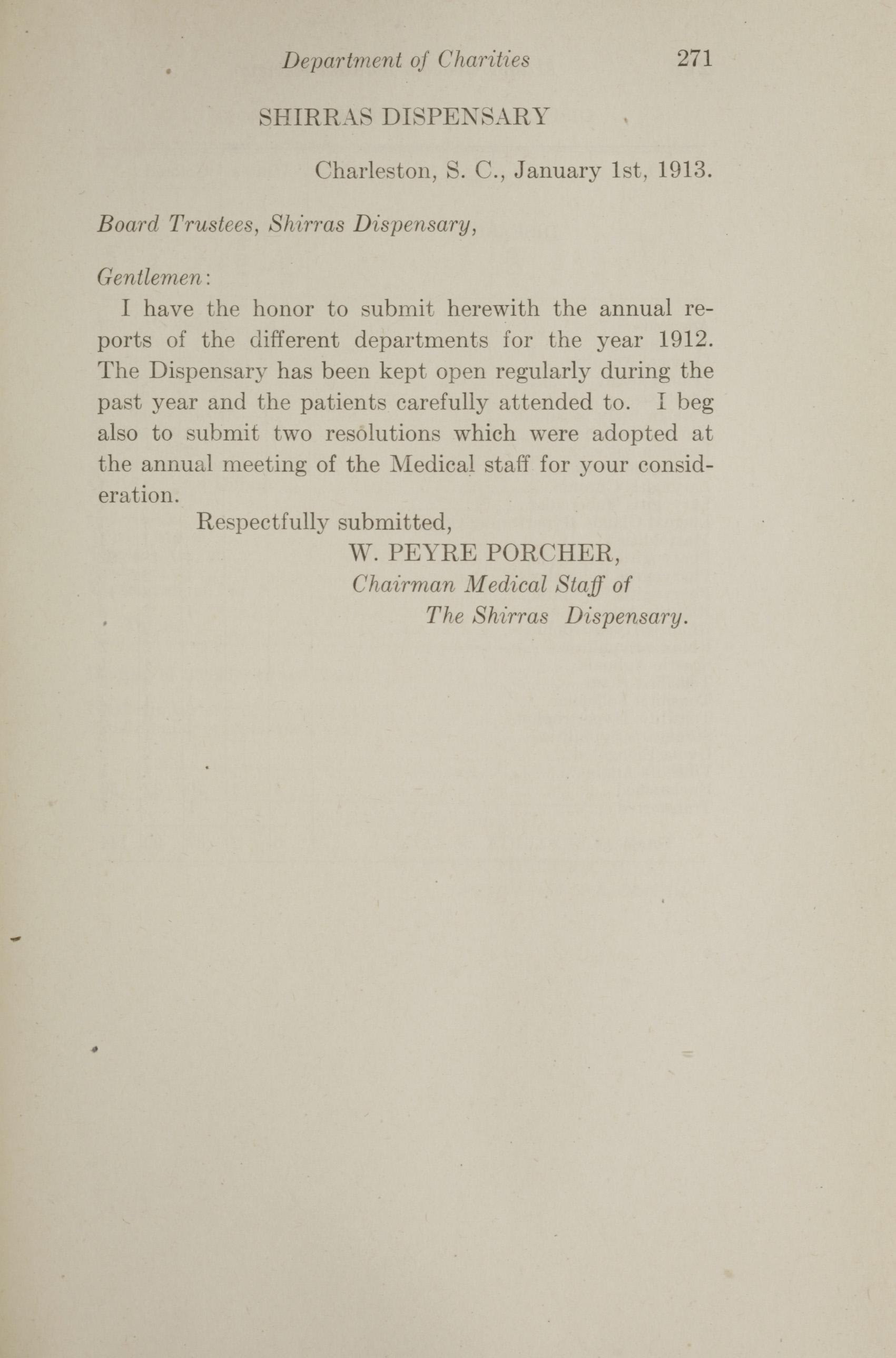Charleston Yearbook, 1912, page 271