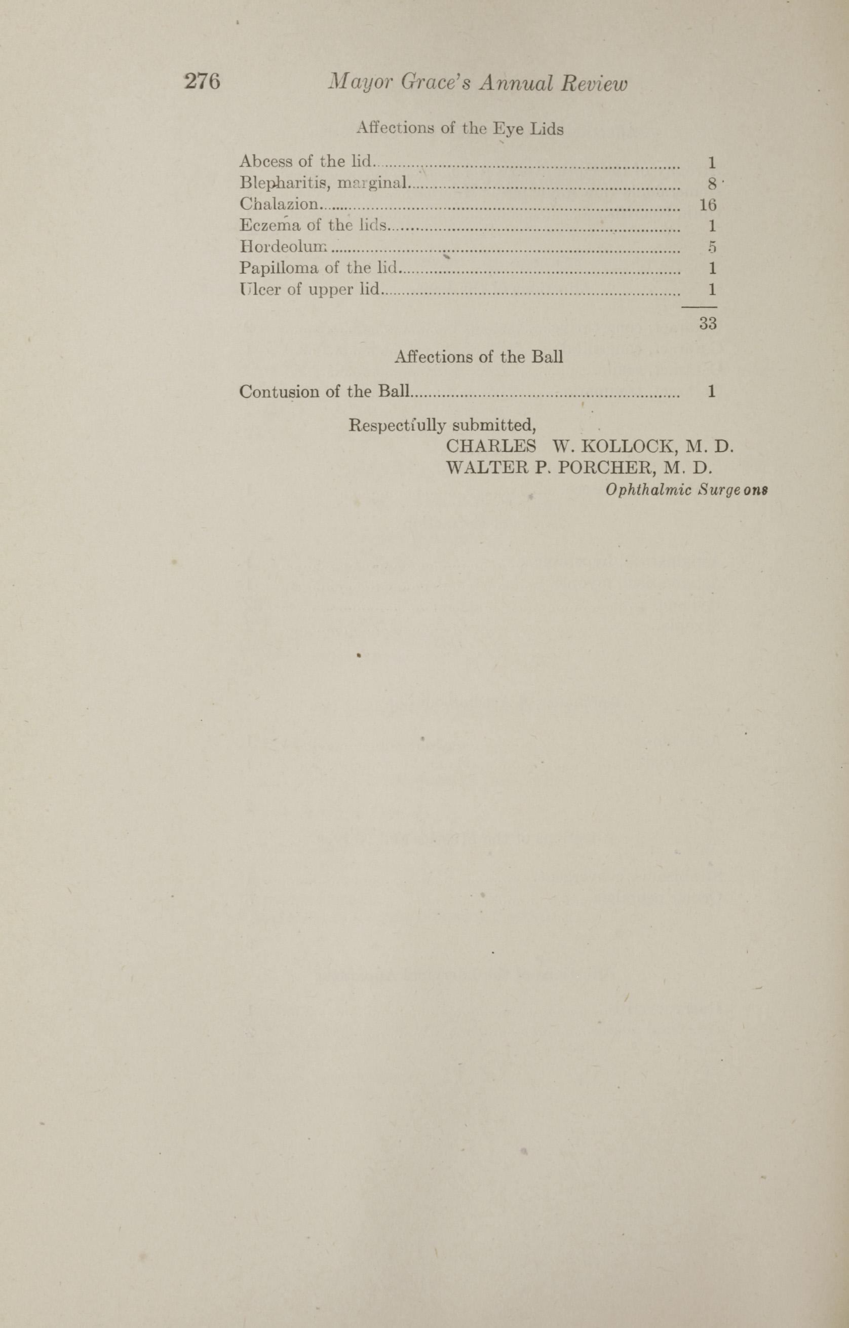 Charleston Yearbook, 1912, page 276