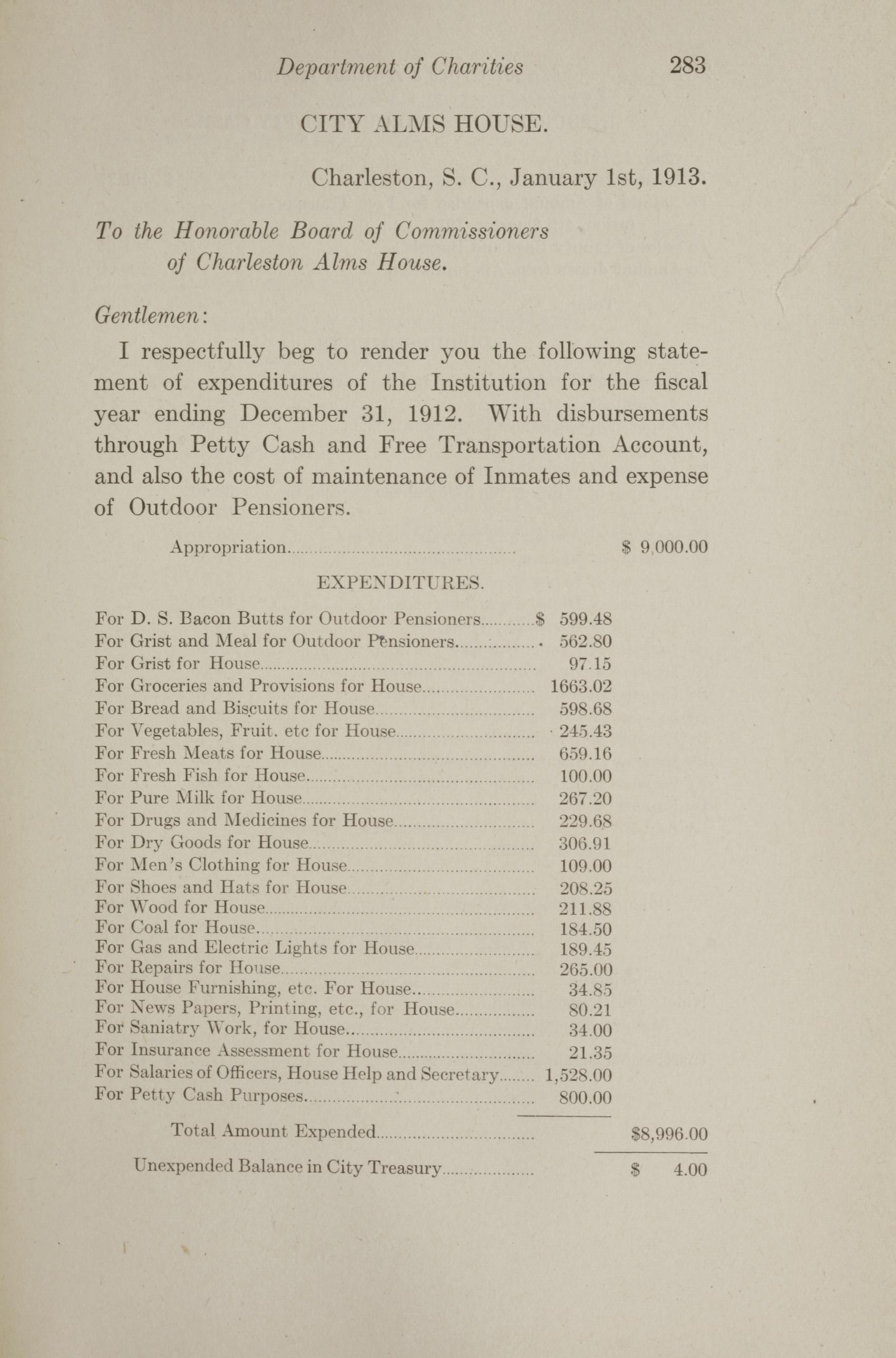 Charleston Yearbook, 1912, page 283