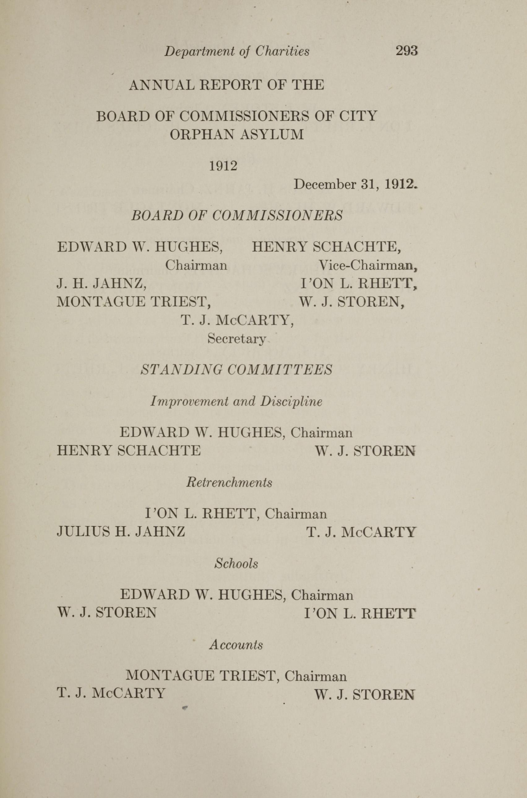 Charleston Yearbook, 1912, page 293
