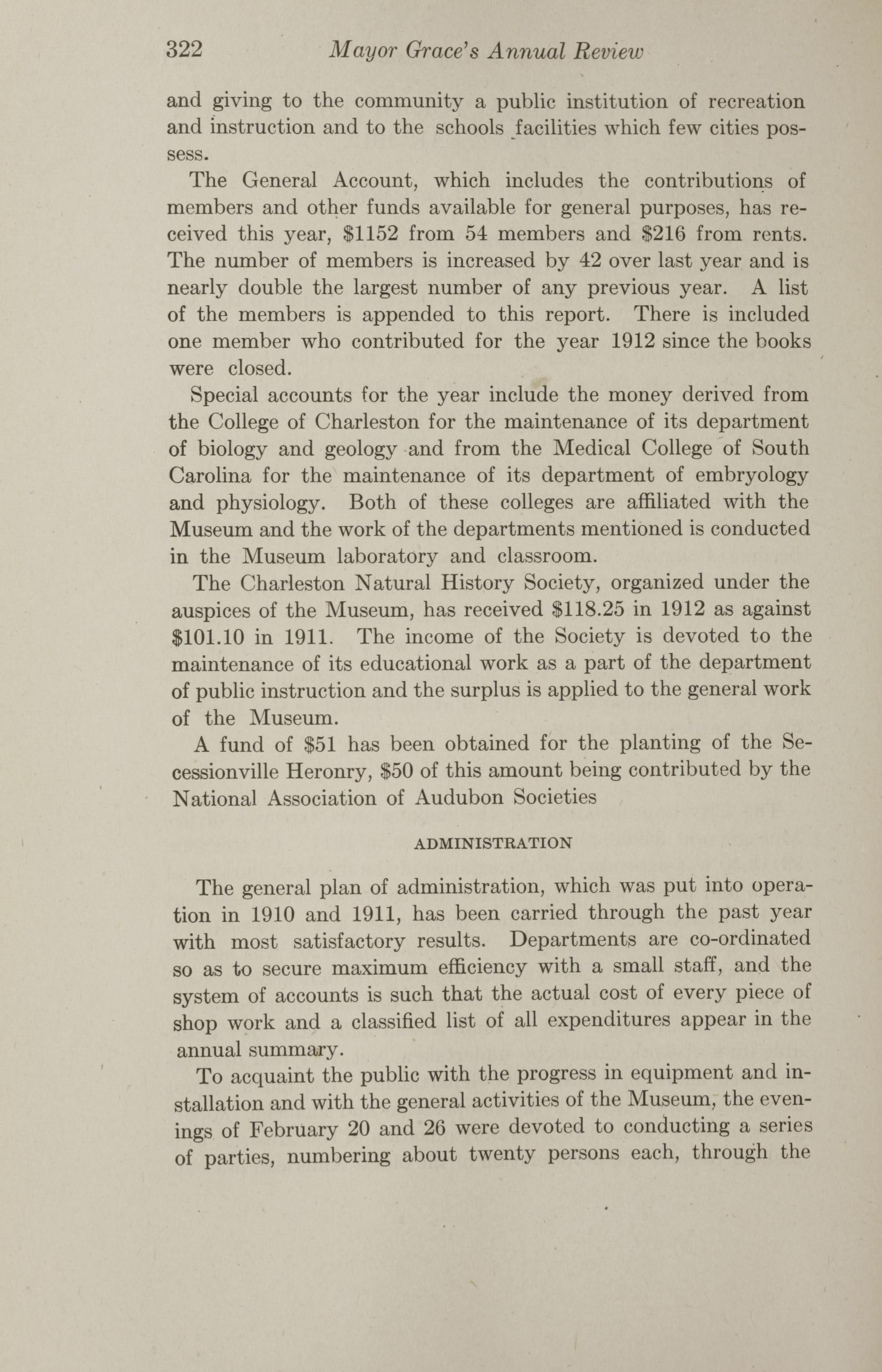 Charleston Yearbook, 1912, page 322