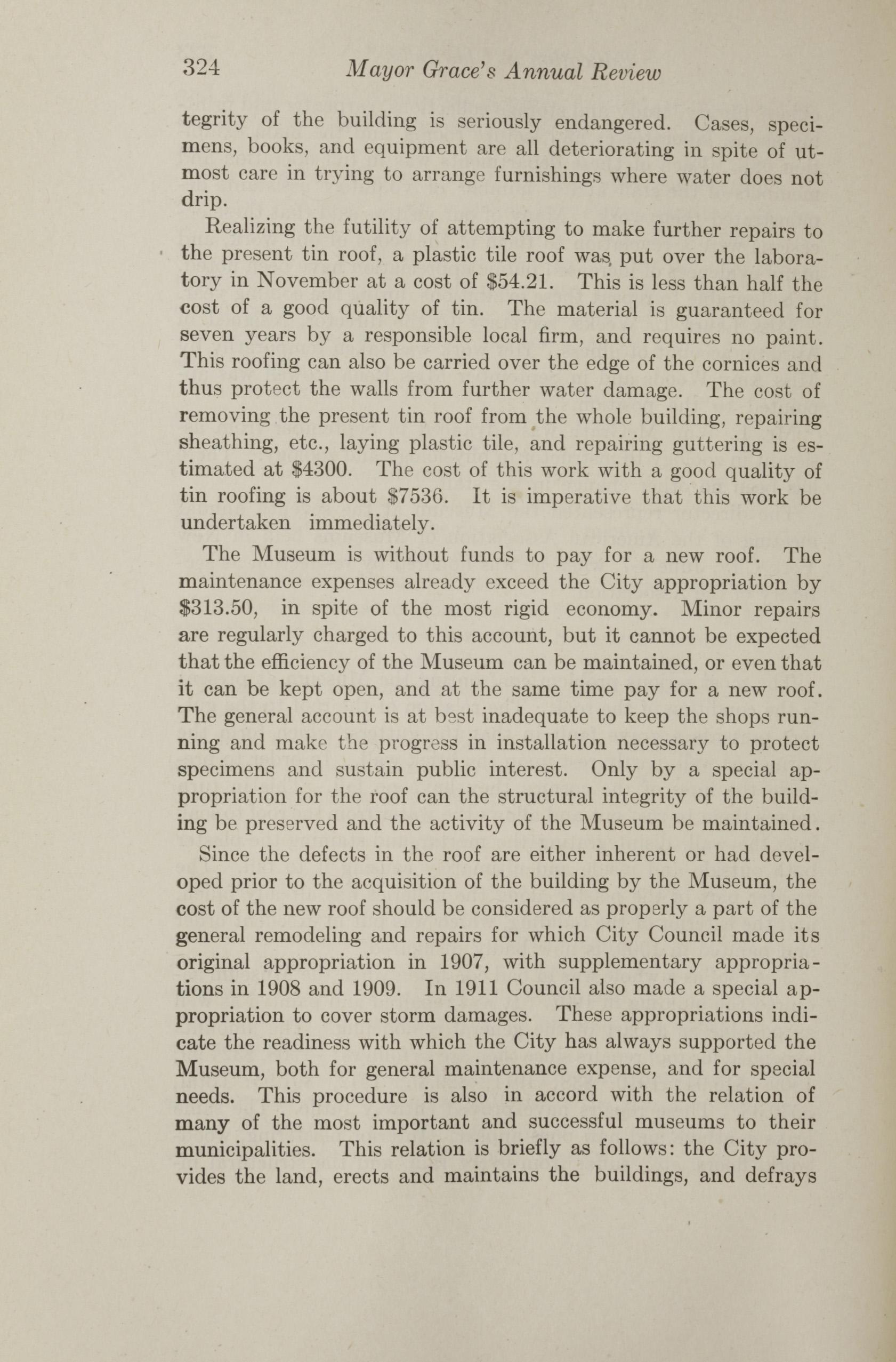 Charleston Yearbook, 1912, page 324