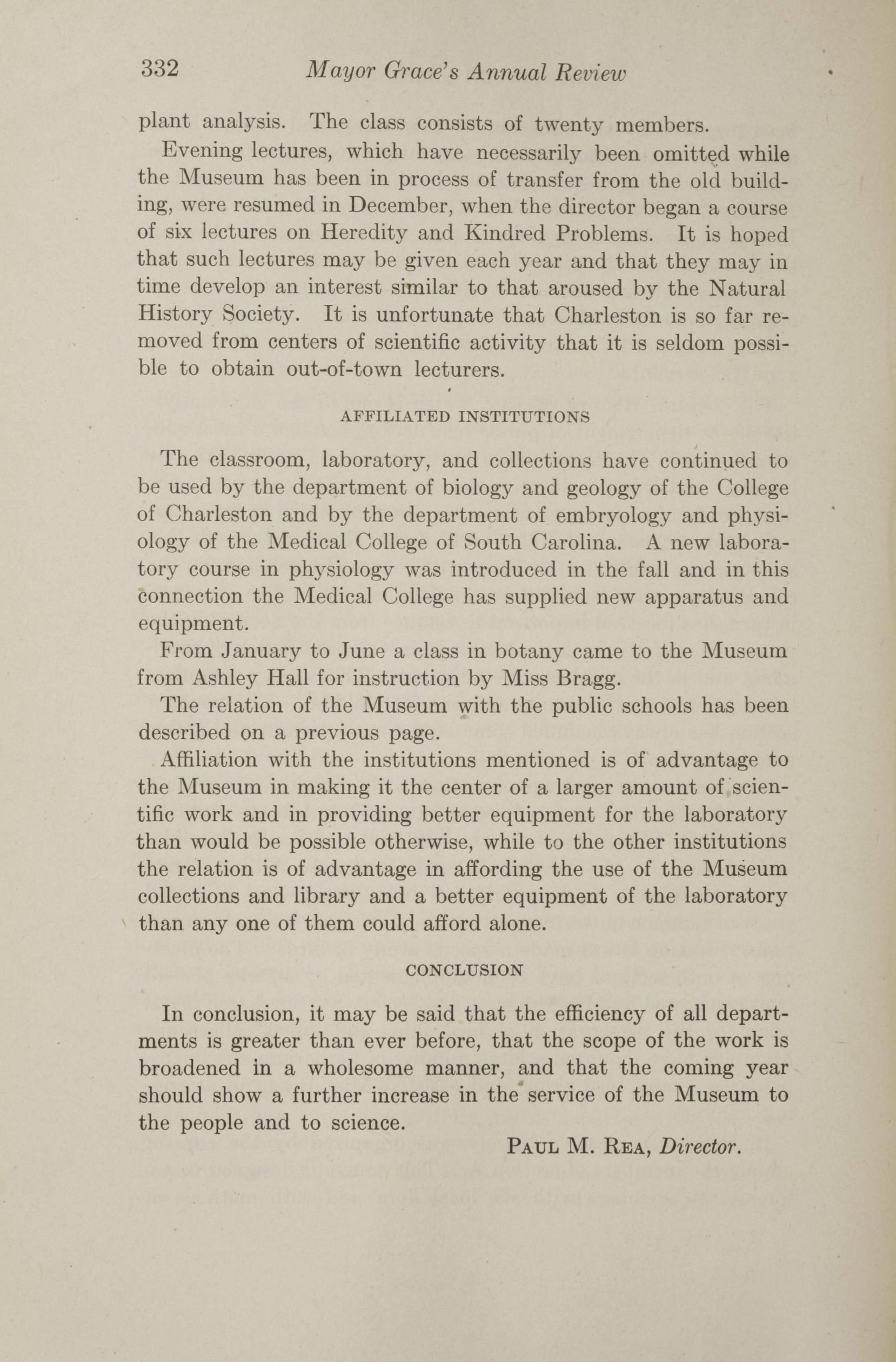 Charleston Yearbook, 1912, page 332