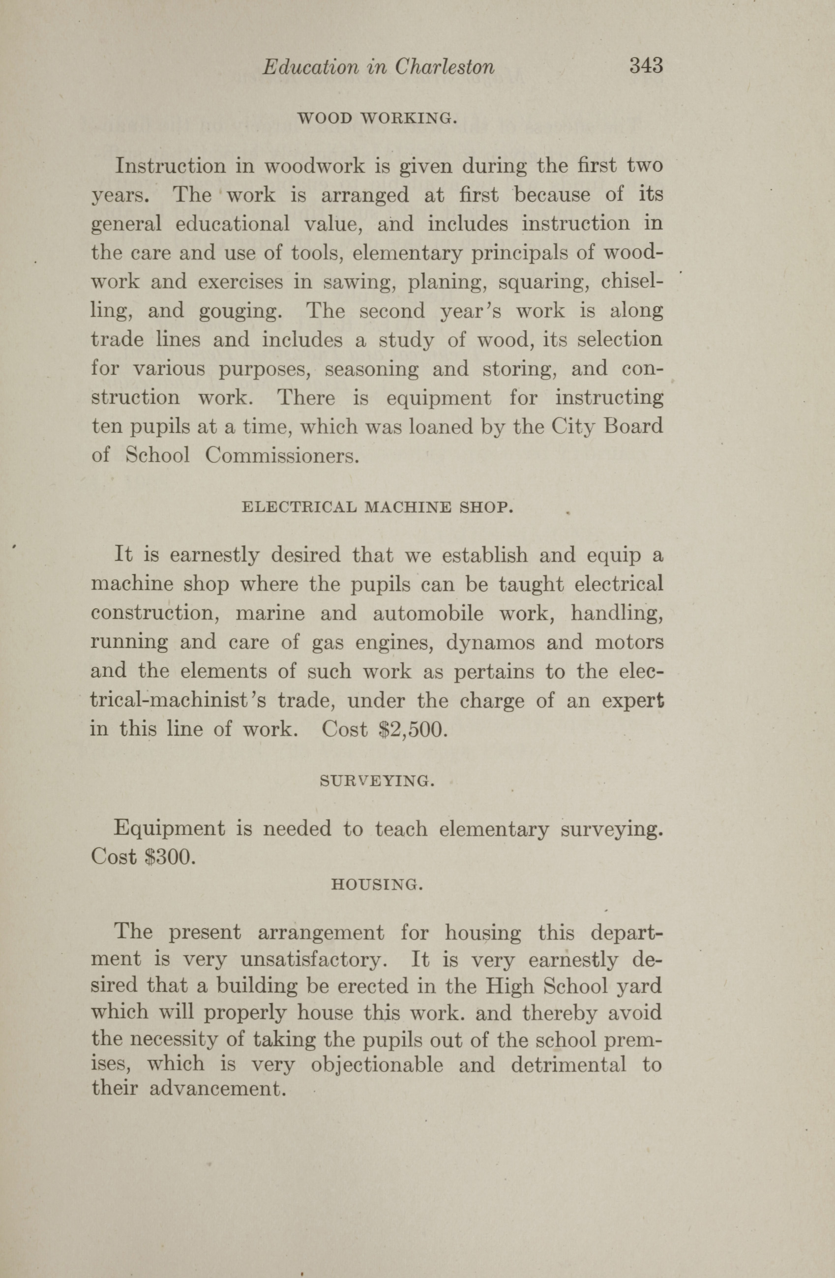 Charleston Yearbook, 1912, page 343