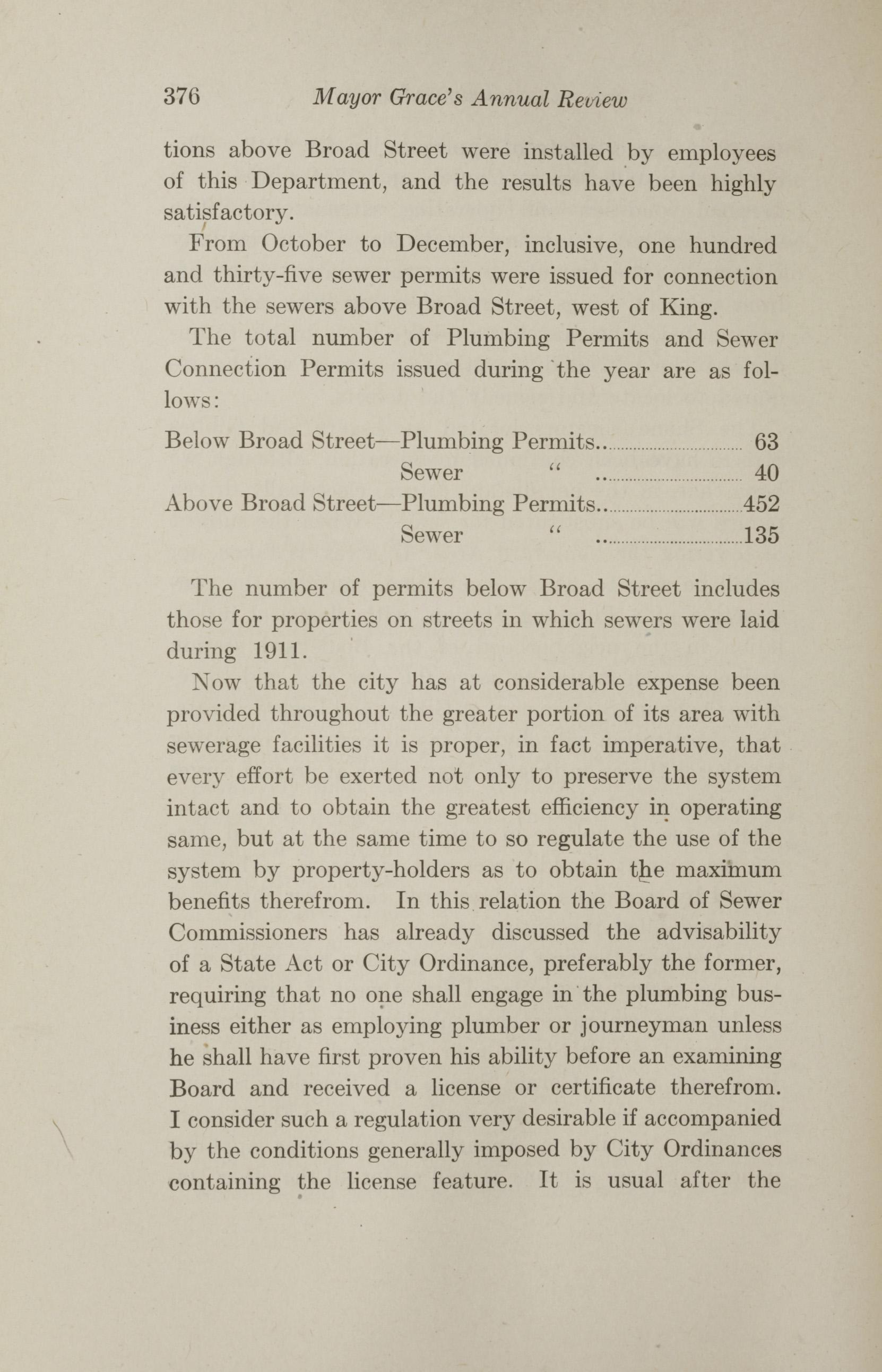 Charleston Yearbook, 1912, page 376