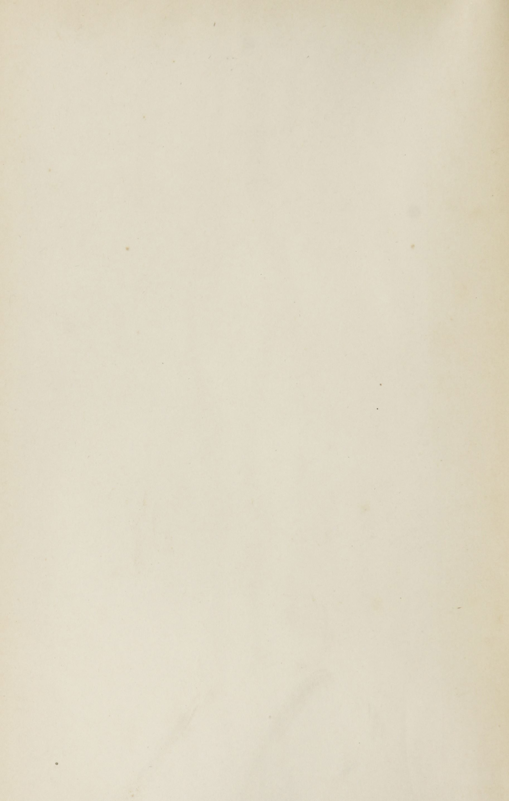 Charleston Yearbook, 1915, blank page