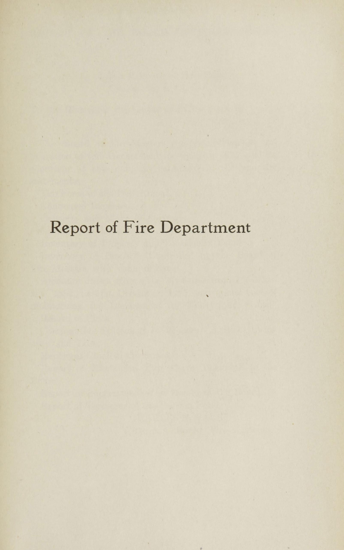 Charleston Yearbook, 1915, page 225