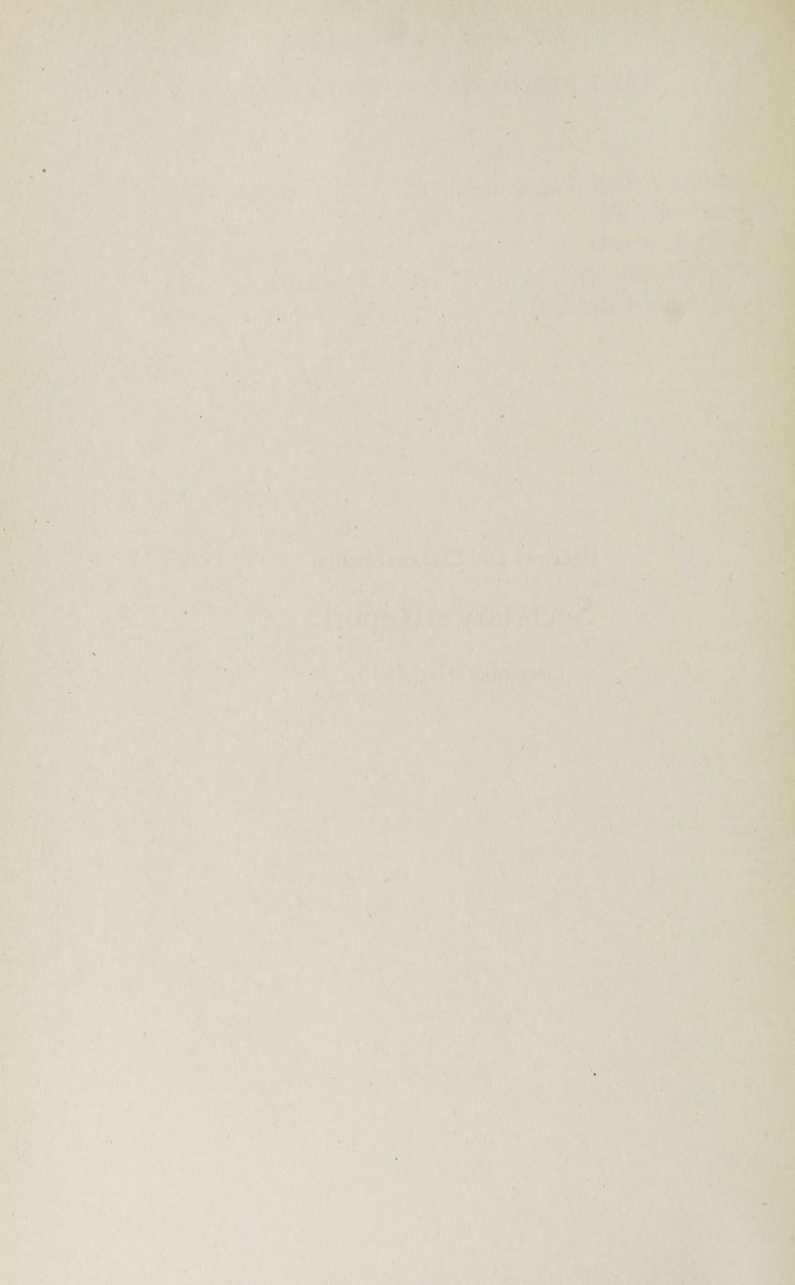 Charleston Yearbook, 1915, page 278