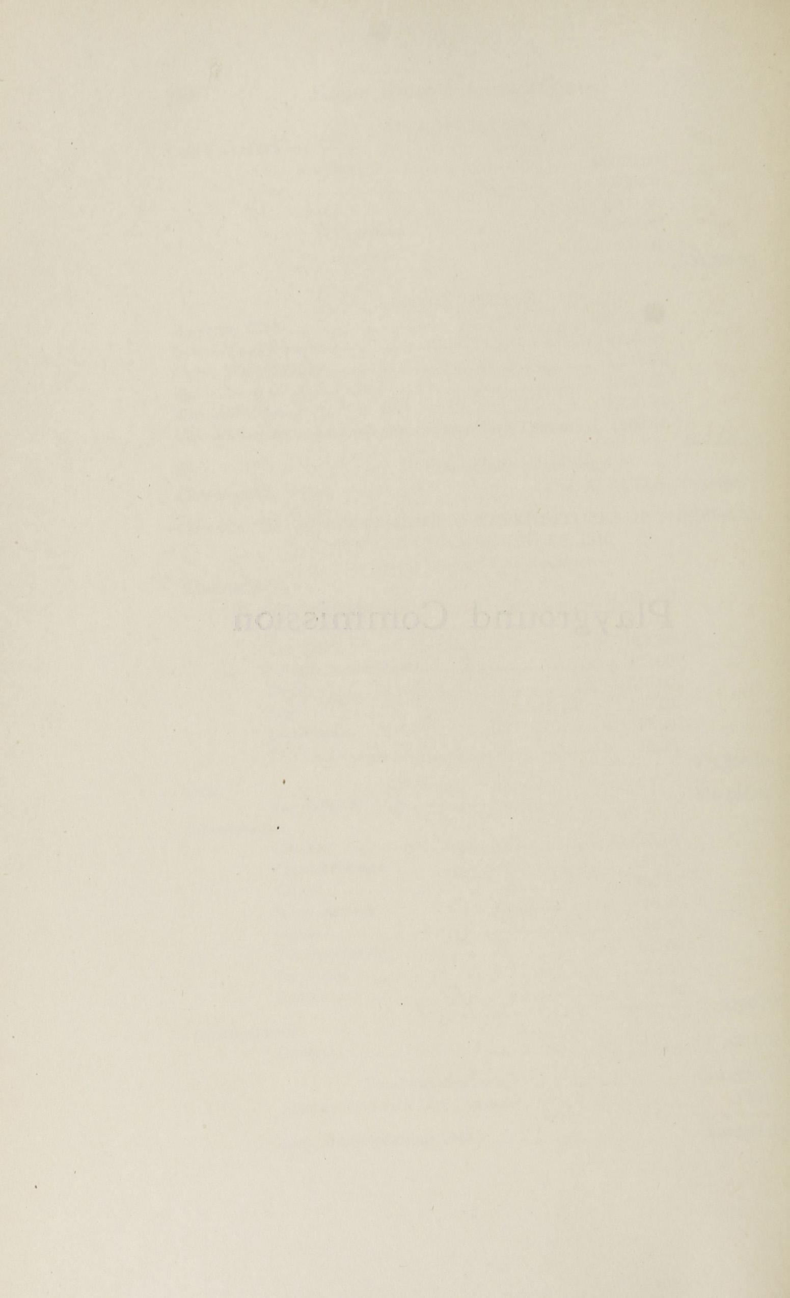 Charleston Yearbook, 1915, page 282