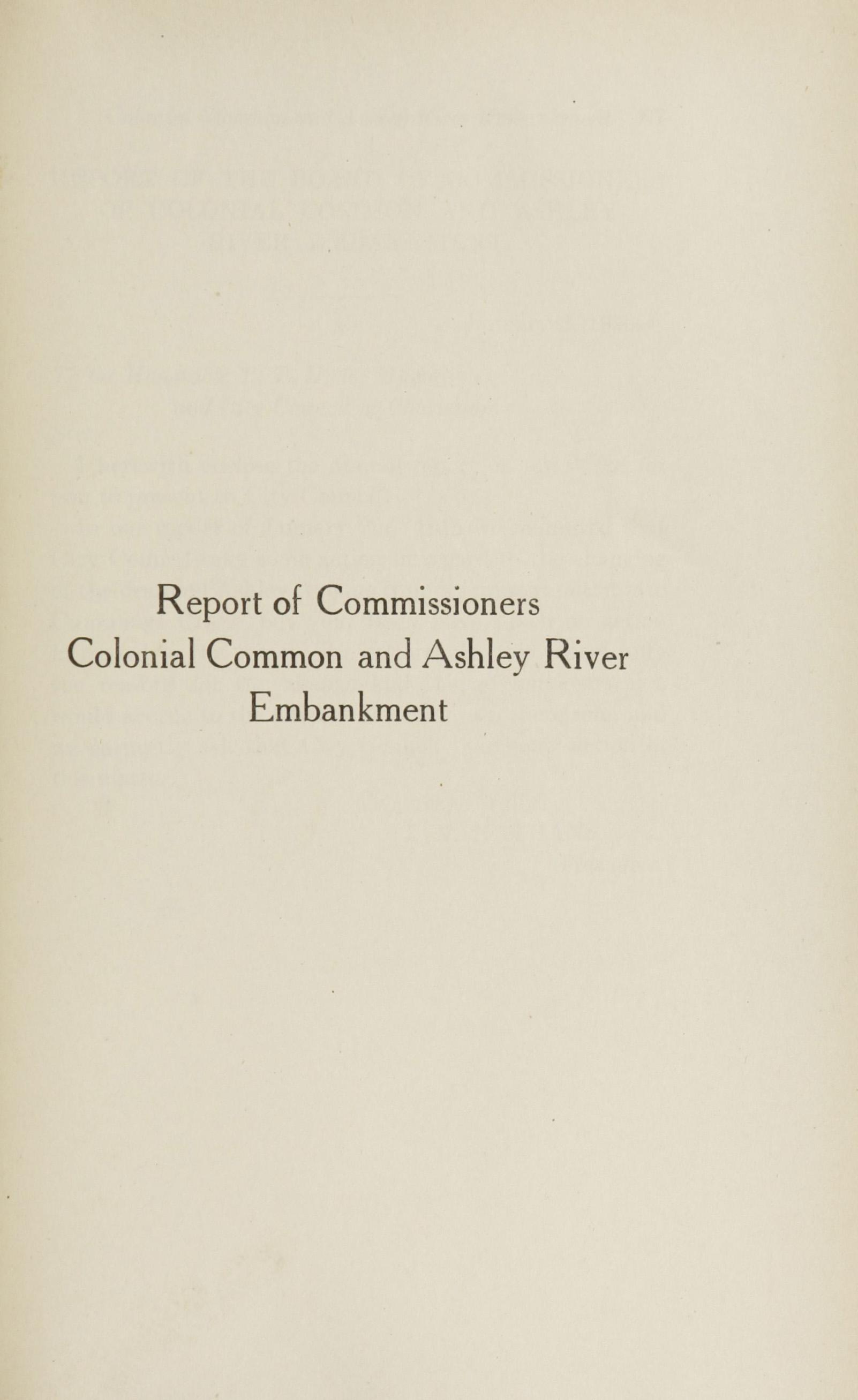 Charleston Yearbook, 1915, page 295