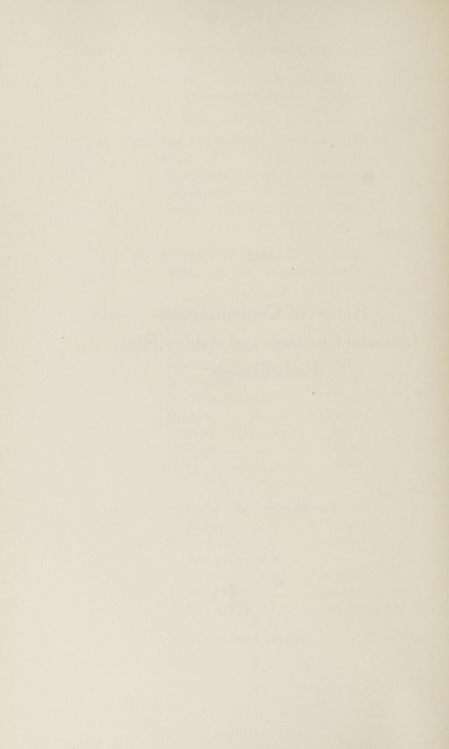 Charleston Yearbook, 1915, page 296