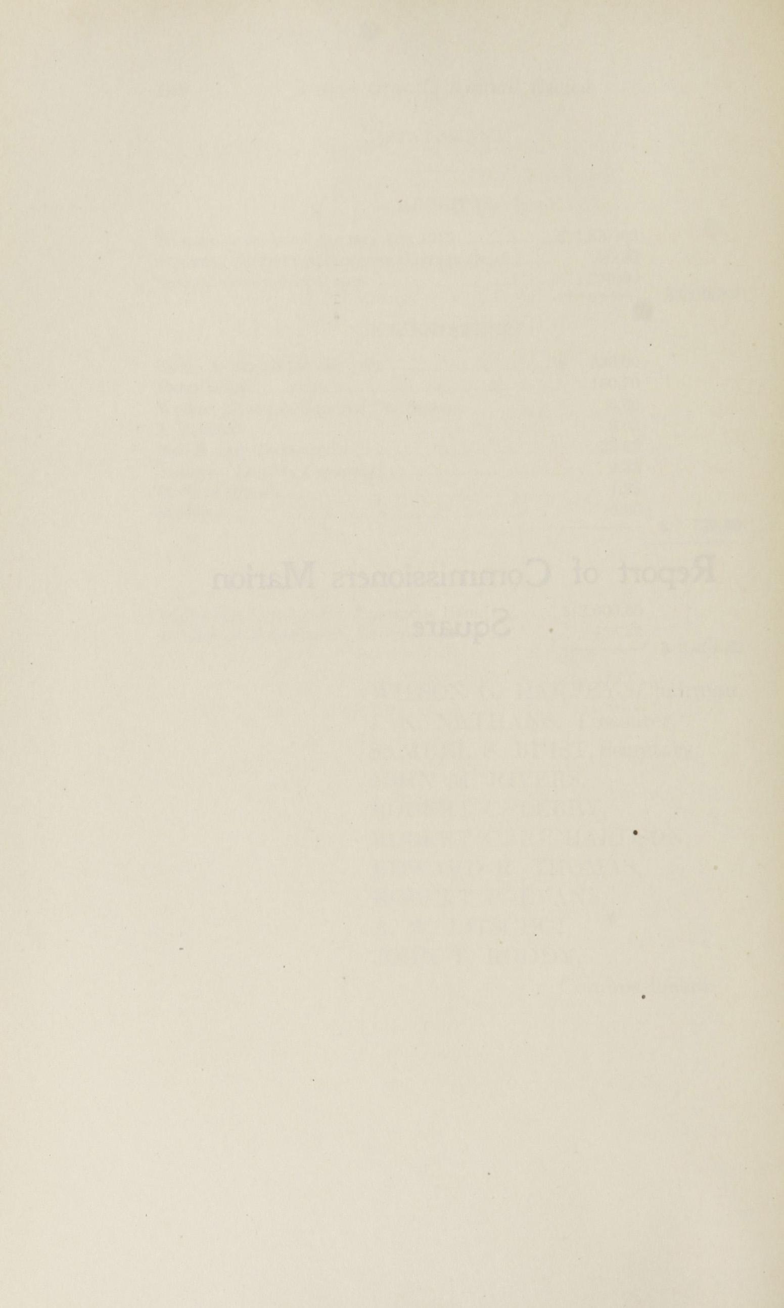 Charleston Yearbook, 1915, page 300