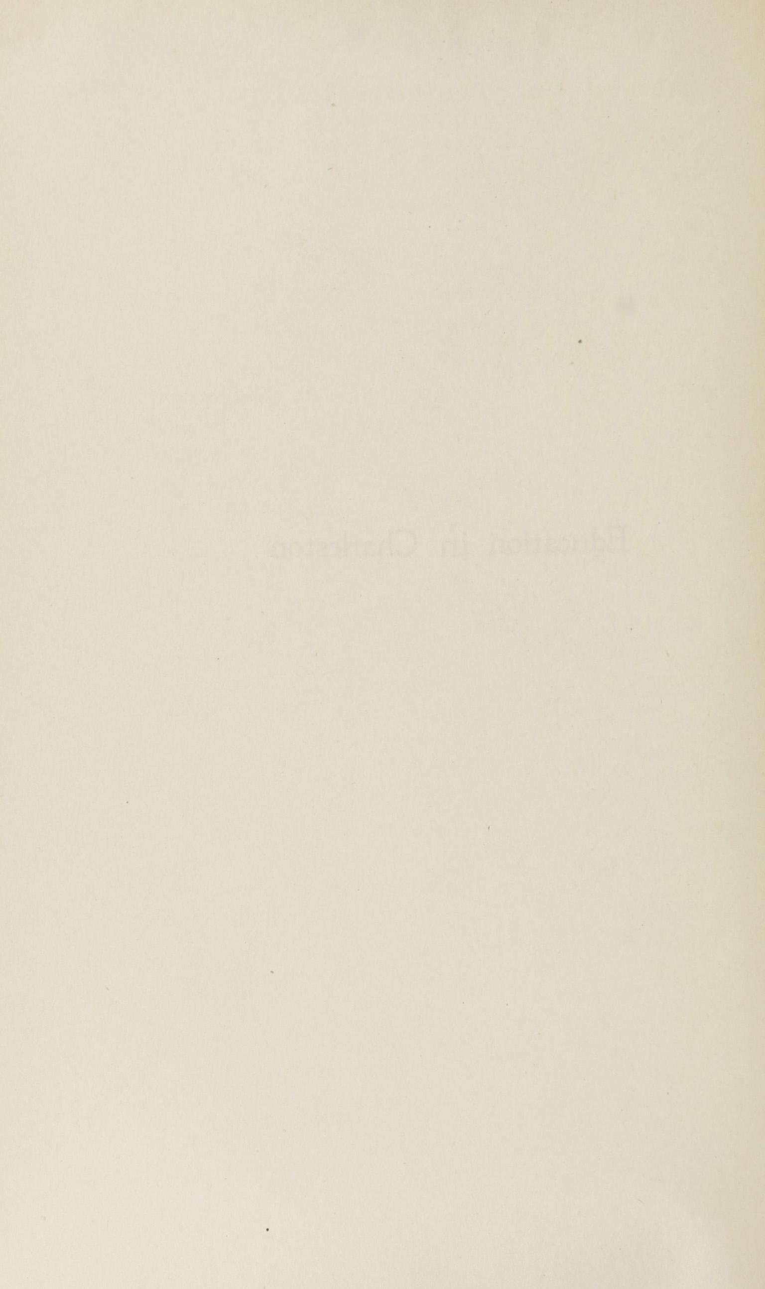 Charleston Yearbook, 1915, page 304