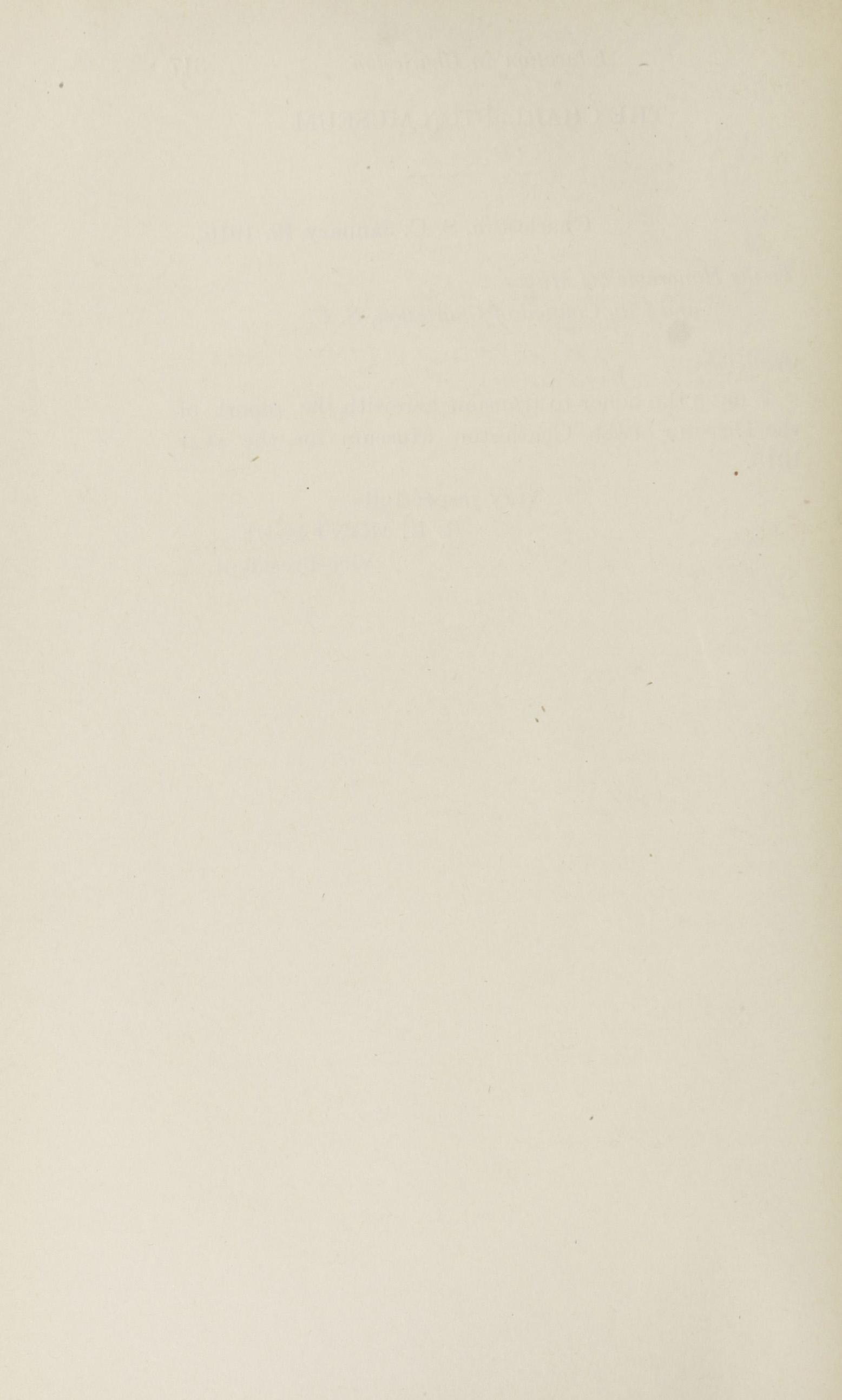 Charleston Yearbook, 1915, page 318