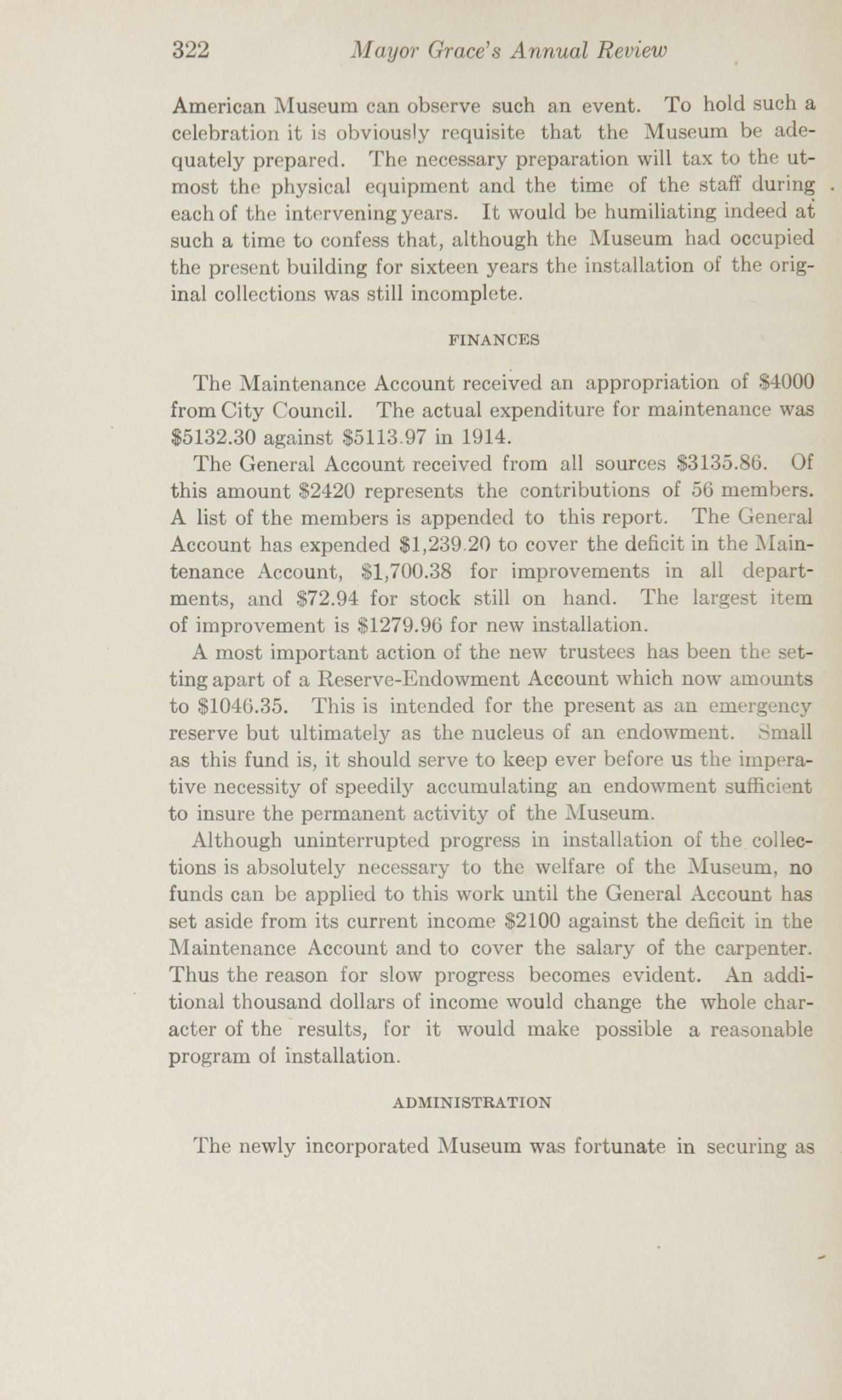 Charleston Yearbook, 1915, page 322