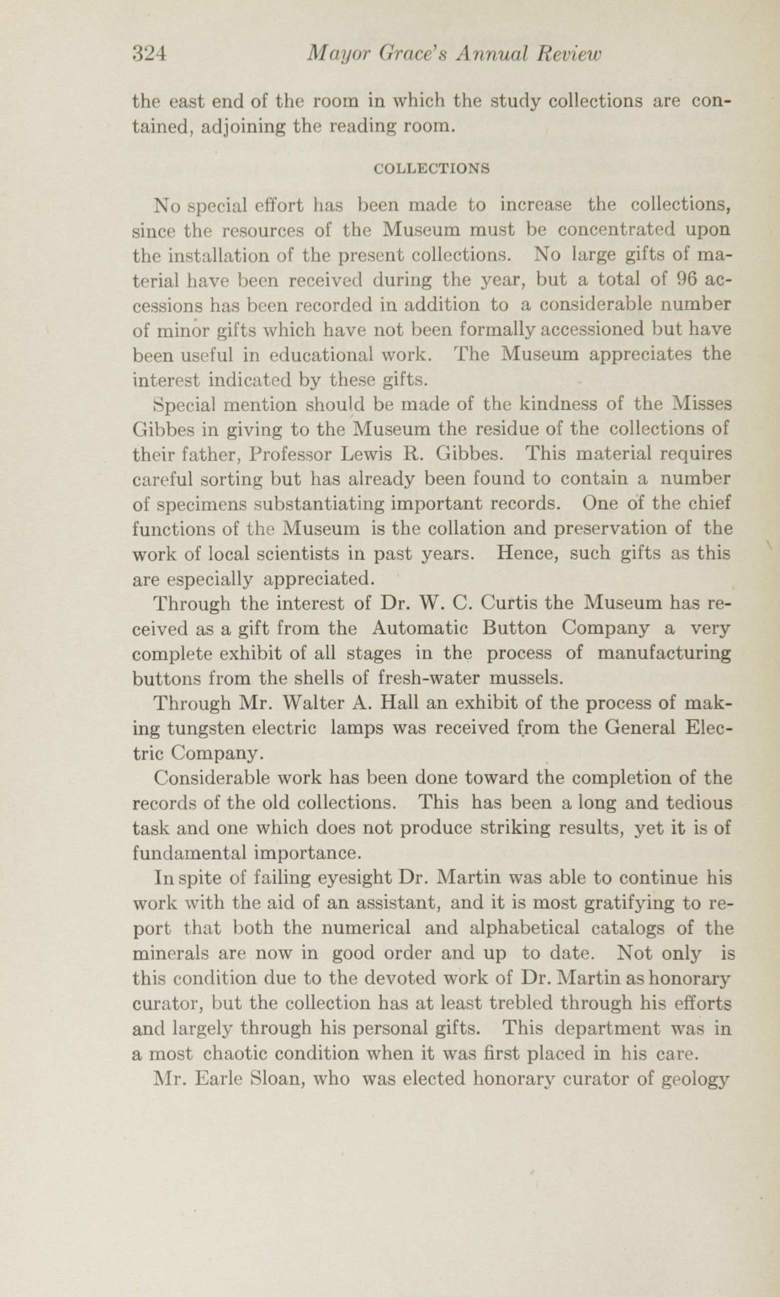 Charleston Yearbook, 1915, page 324