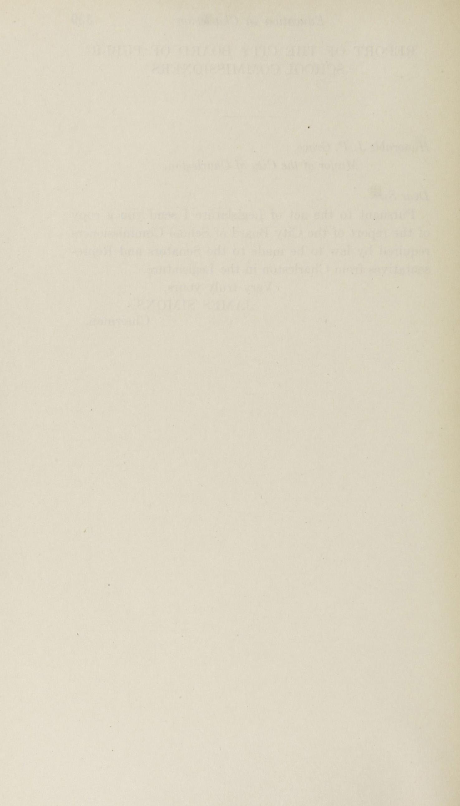 Charleston Yearbook, 1915, page 340