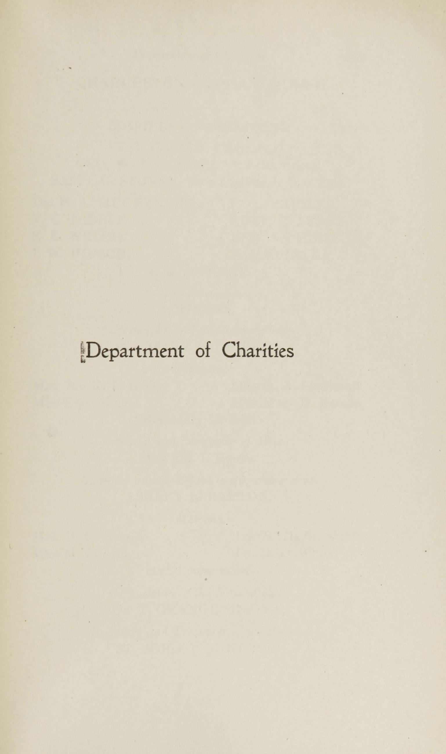 Charleston Yearbook, 1915, page 357