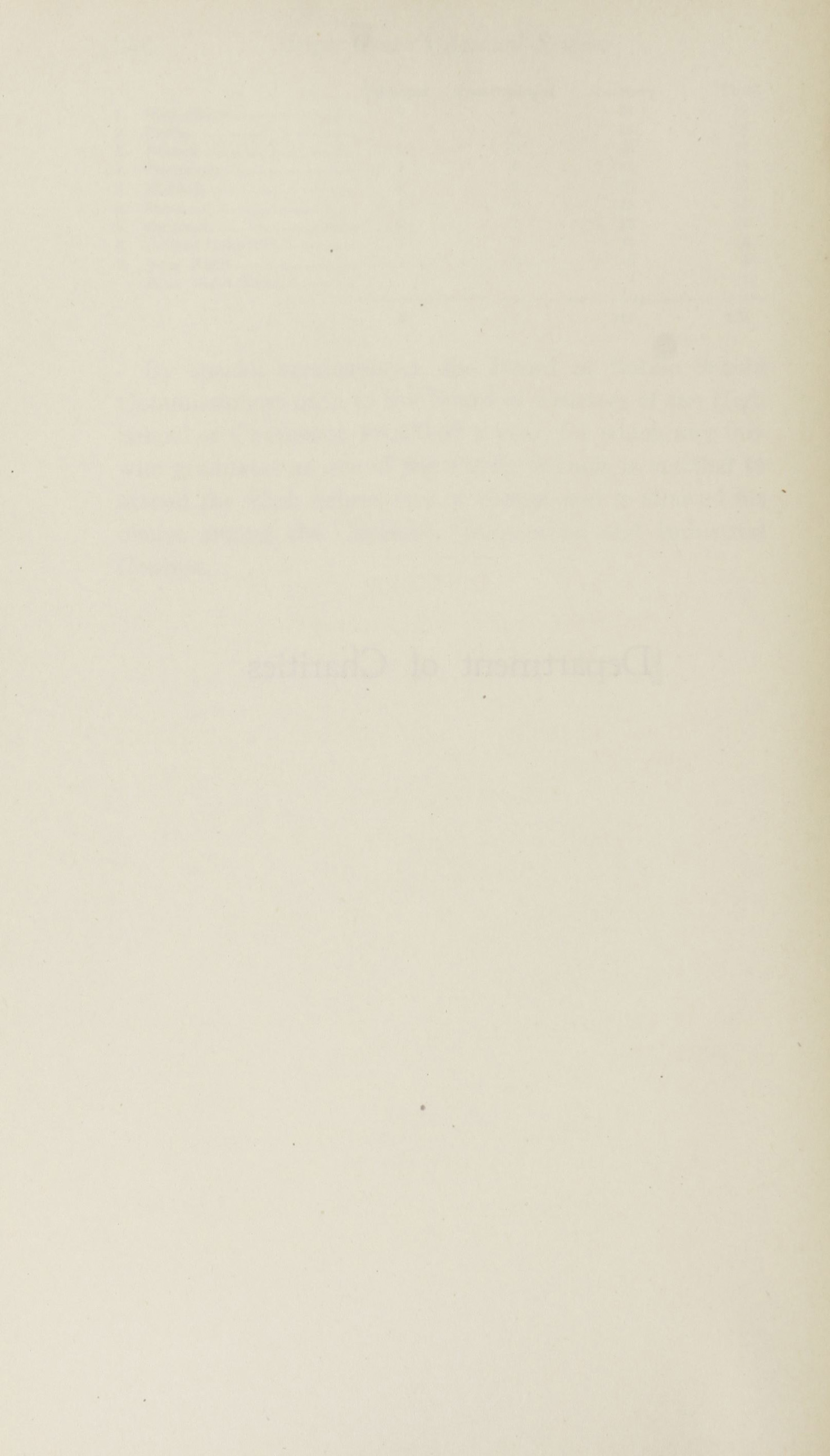 Charleston Yearbook, 1915, page 358