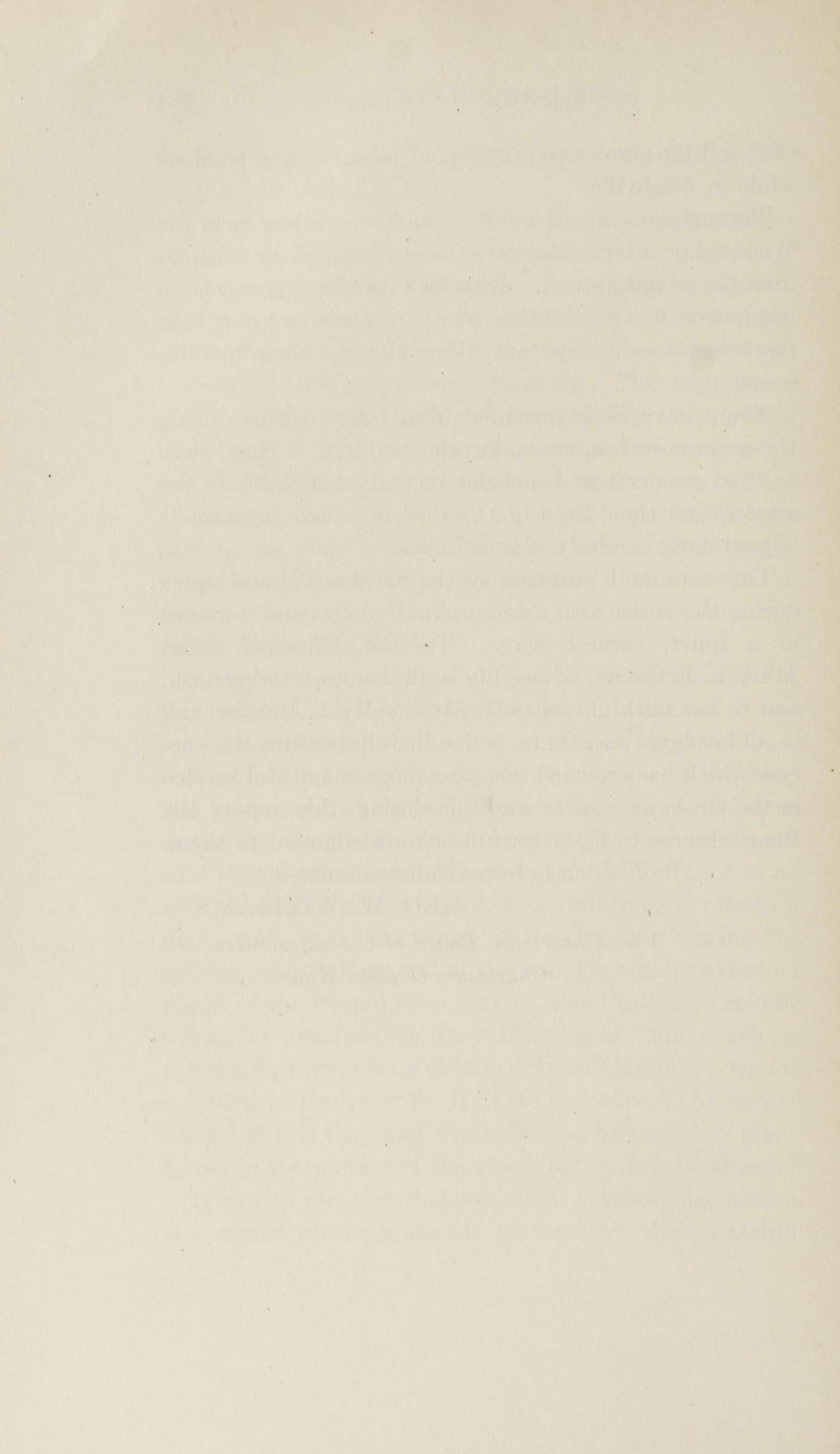 Charleston Yearbook, 1915, page 382