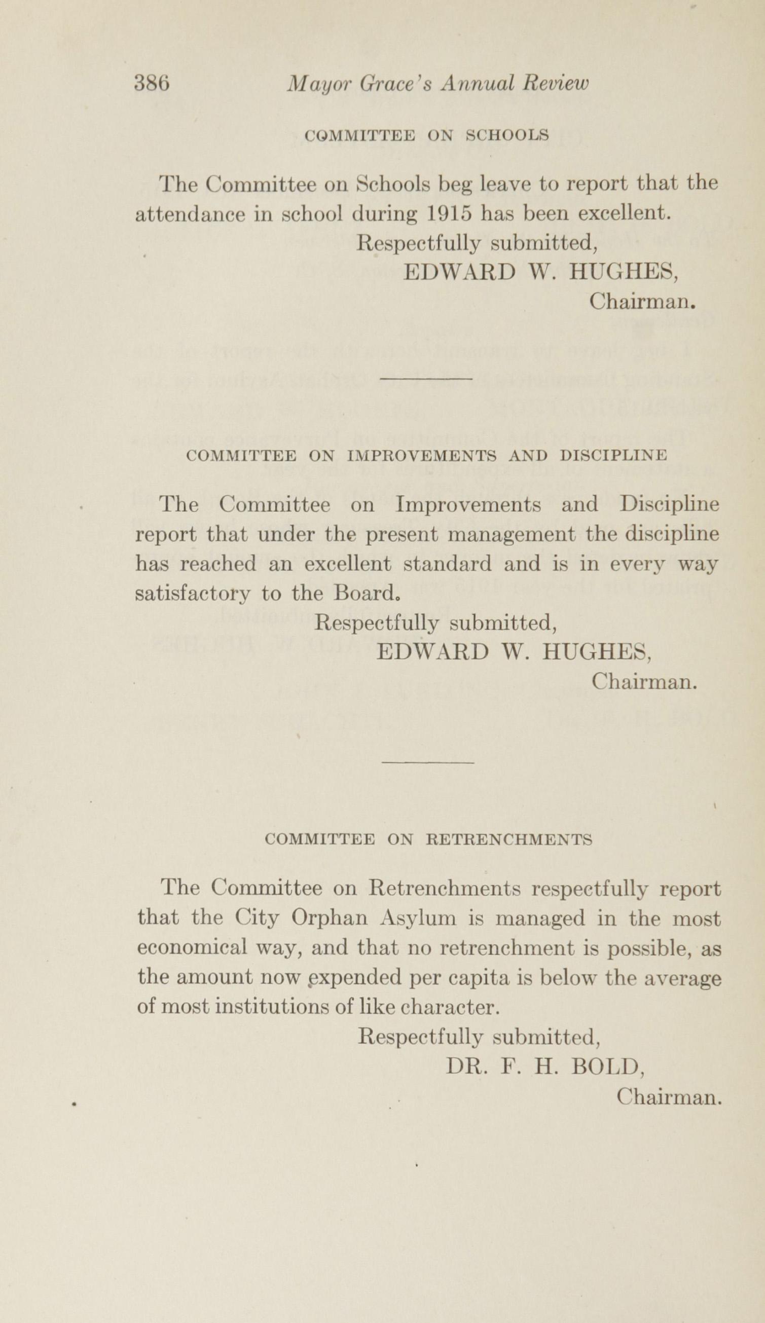 Charleston Yearbook, 1915, page 386