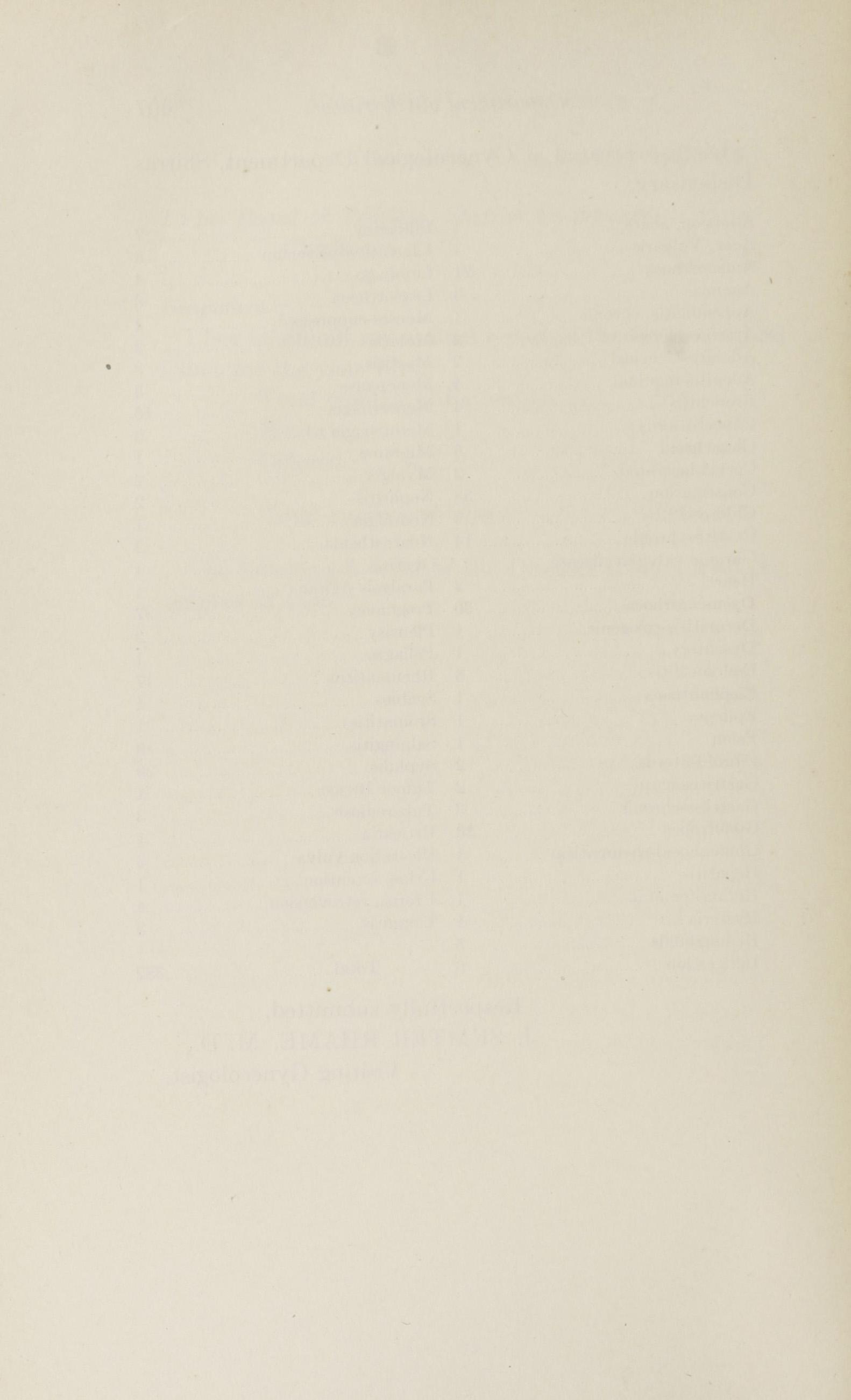 Charleston Yearbook, 1915, page 408
