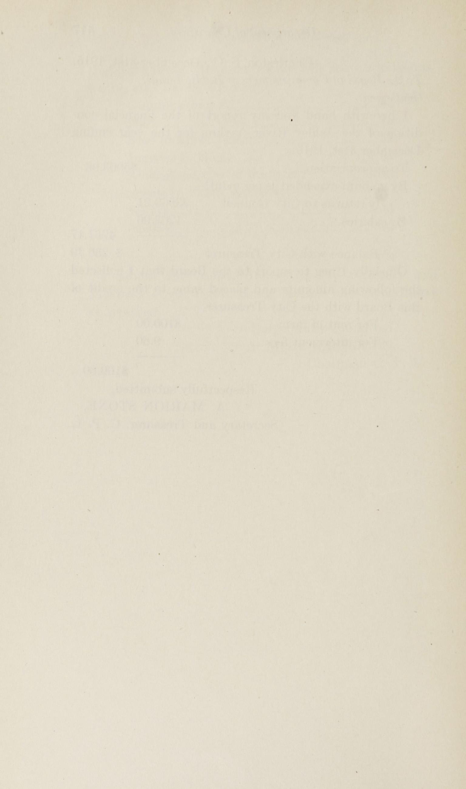 Charleston Yearbook, 1915, page 418