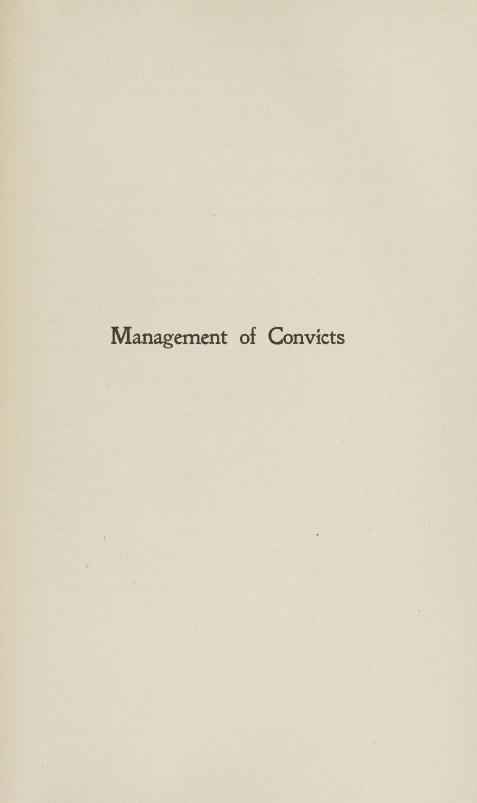 Charleston Yearbook, 1915, page 419