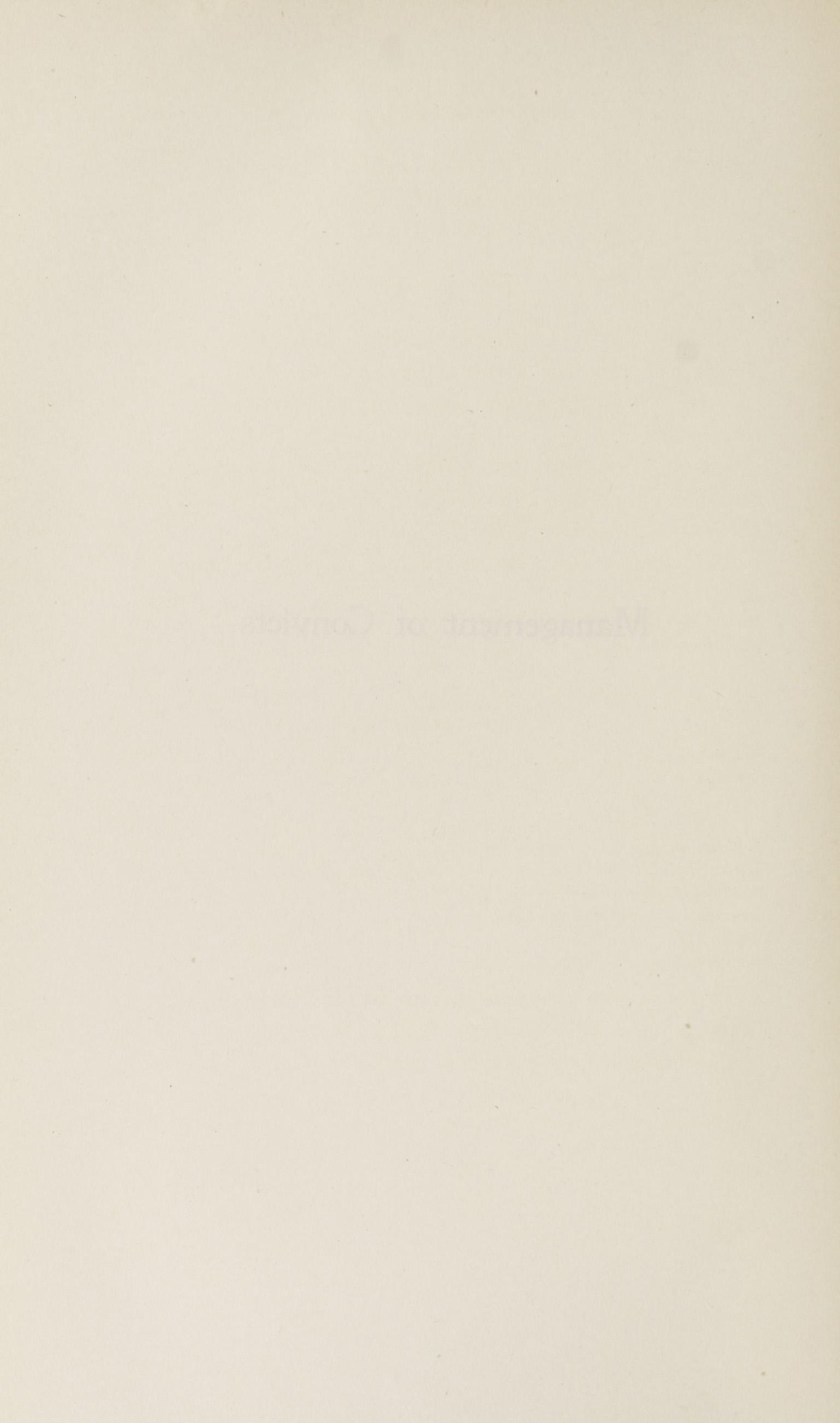 Charleston Yearbook, 1915, page 420