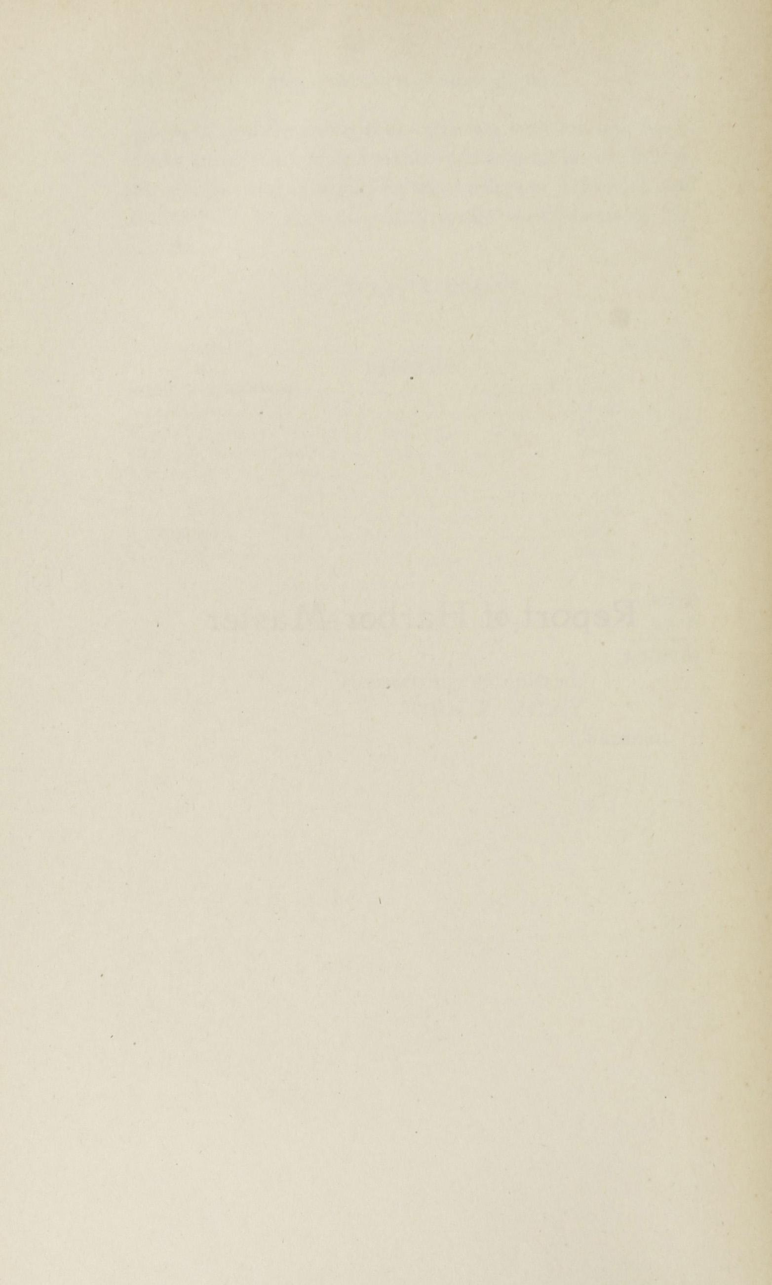 Charleston Yearbook, 1915, page 428