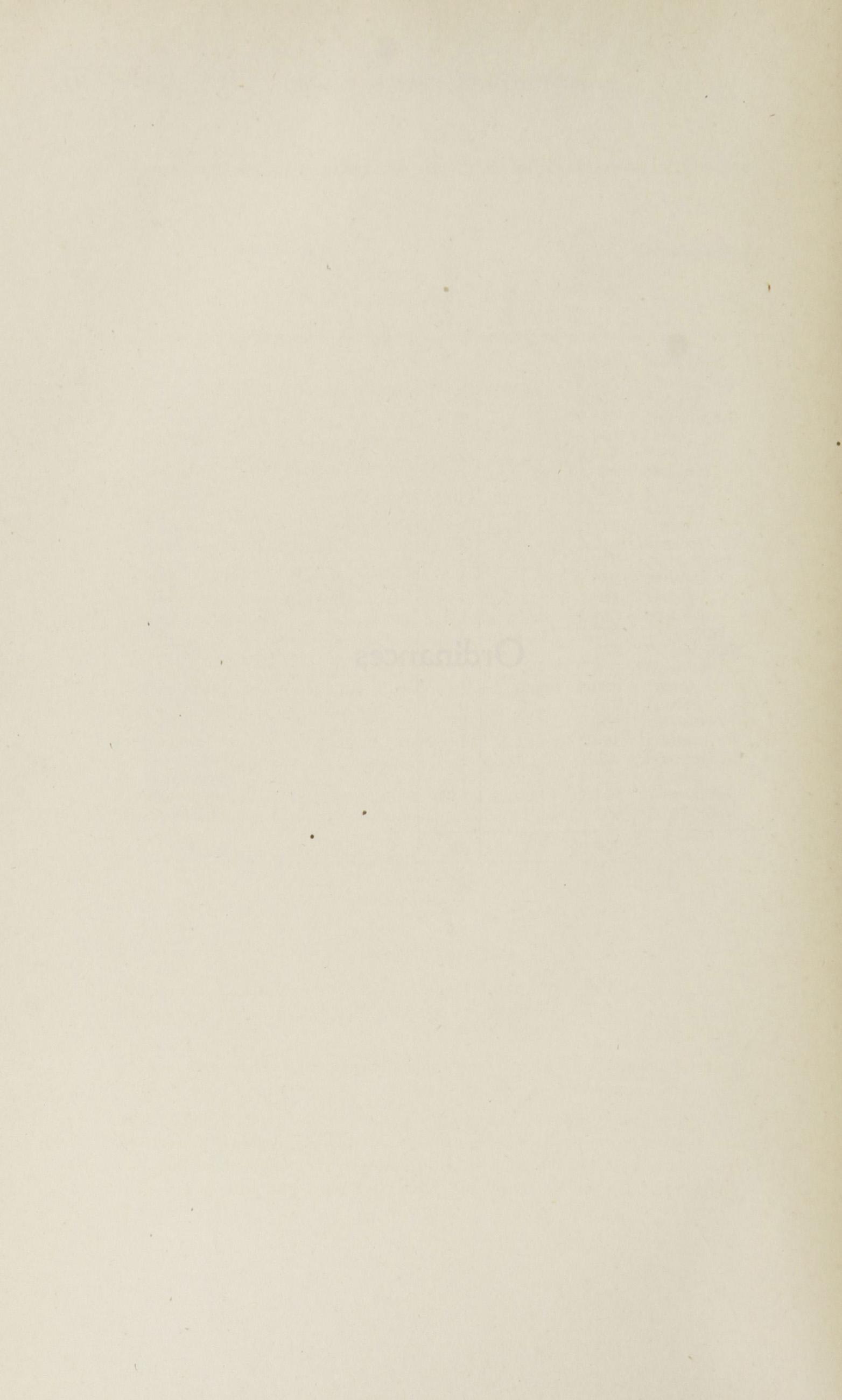 Charleston Yearbook, 1915, page 434