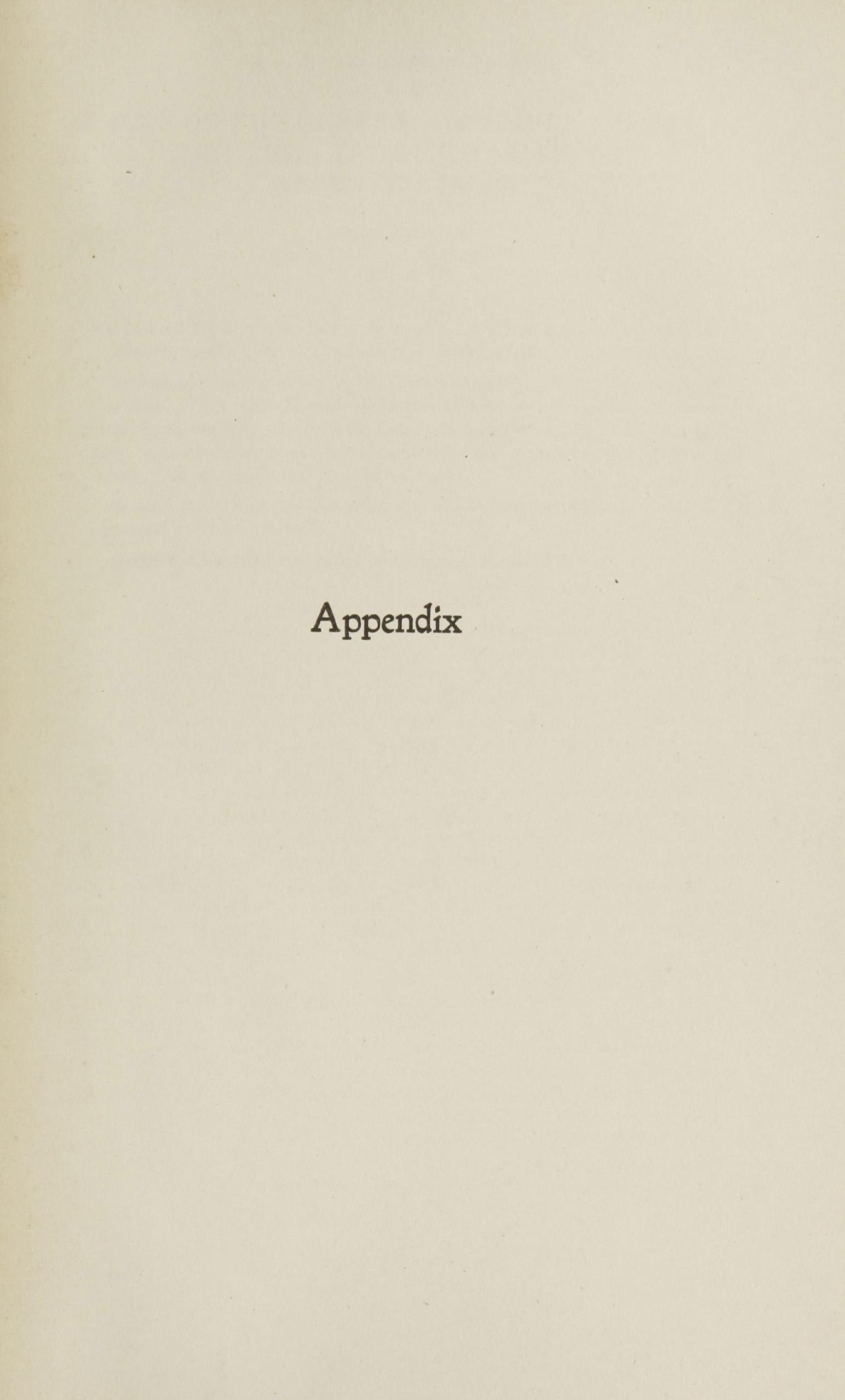 Charleston Yearbook, 1915, page 445