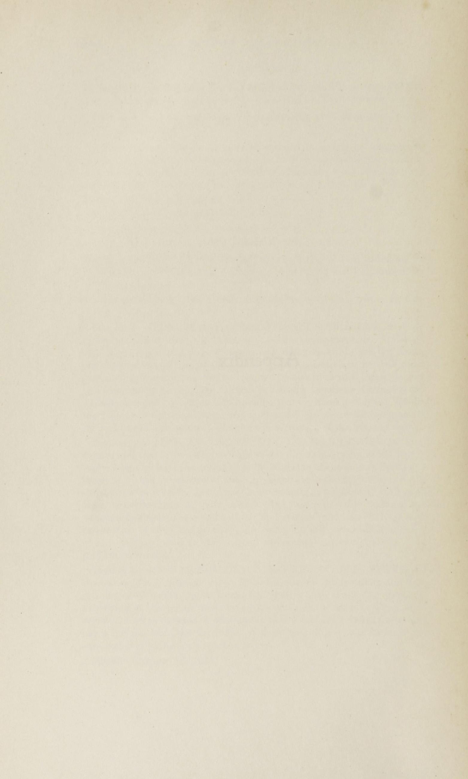 Charleston Yearbook, 1915, page 446