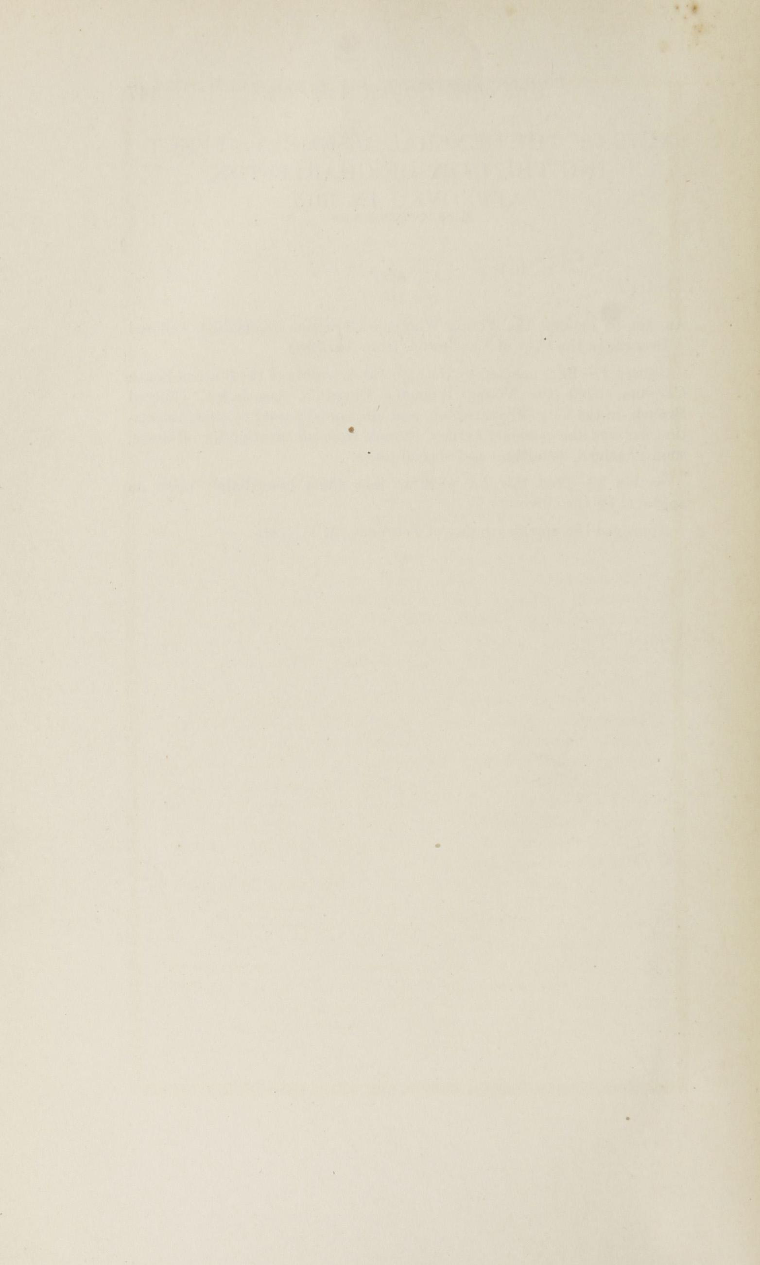 Charleston Yearbook, 1915, page 448