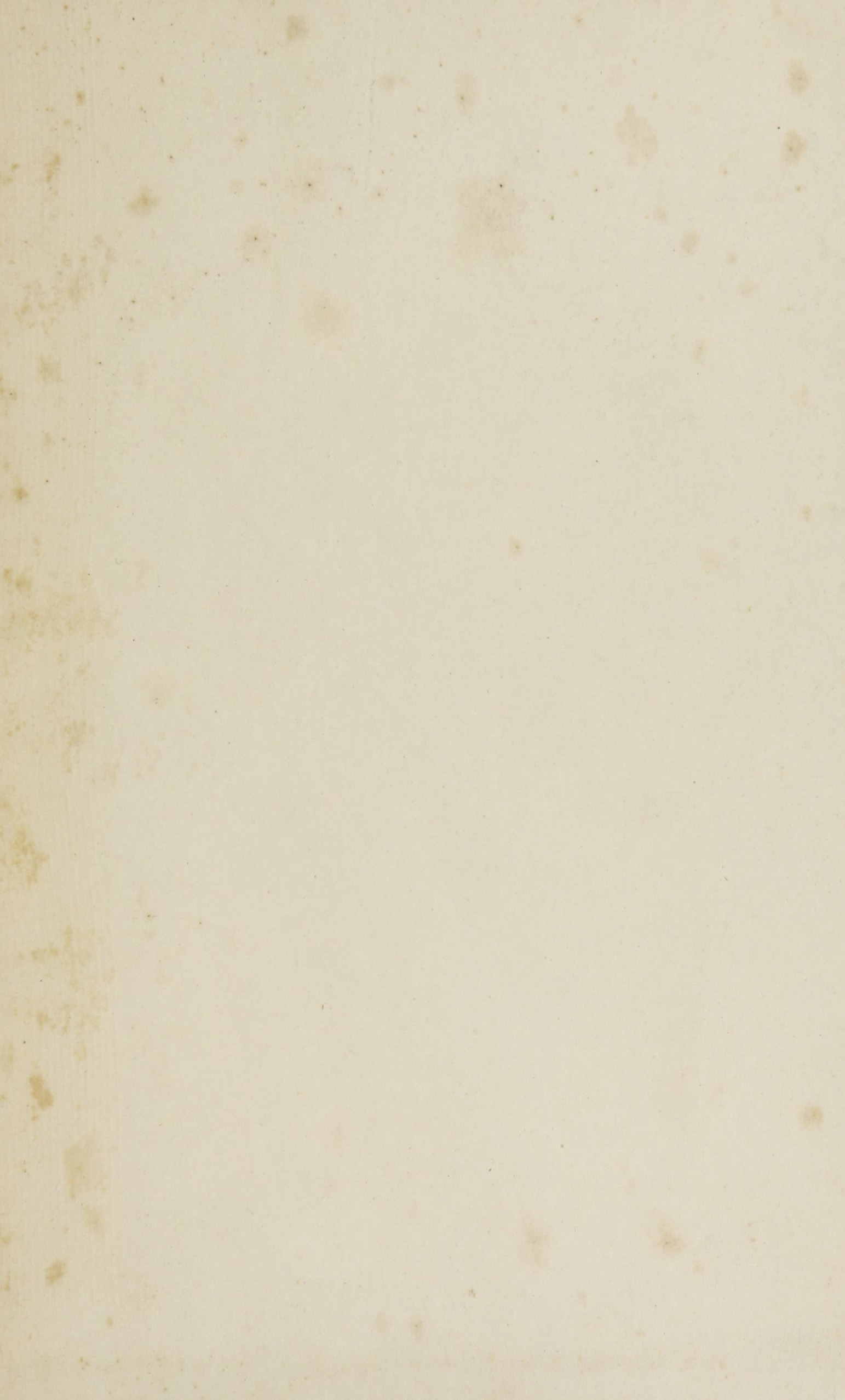 Charleston Yearbook, 1915, blank page