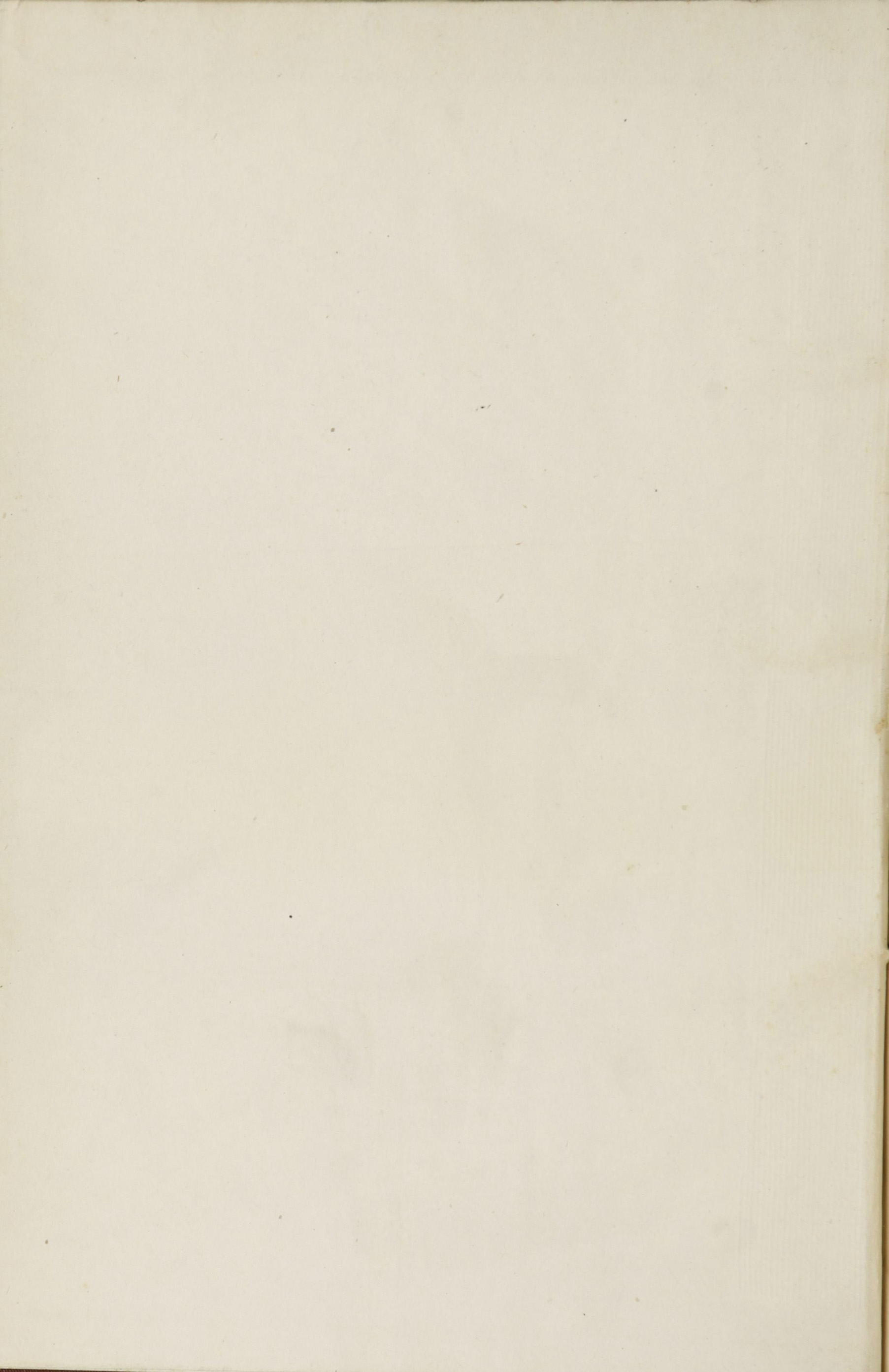 Charleston Yearbook, 1916, inside cover
