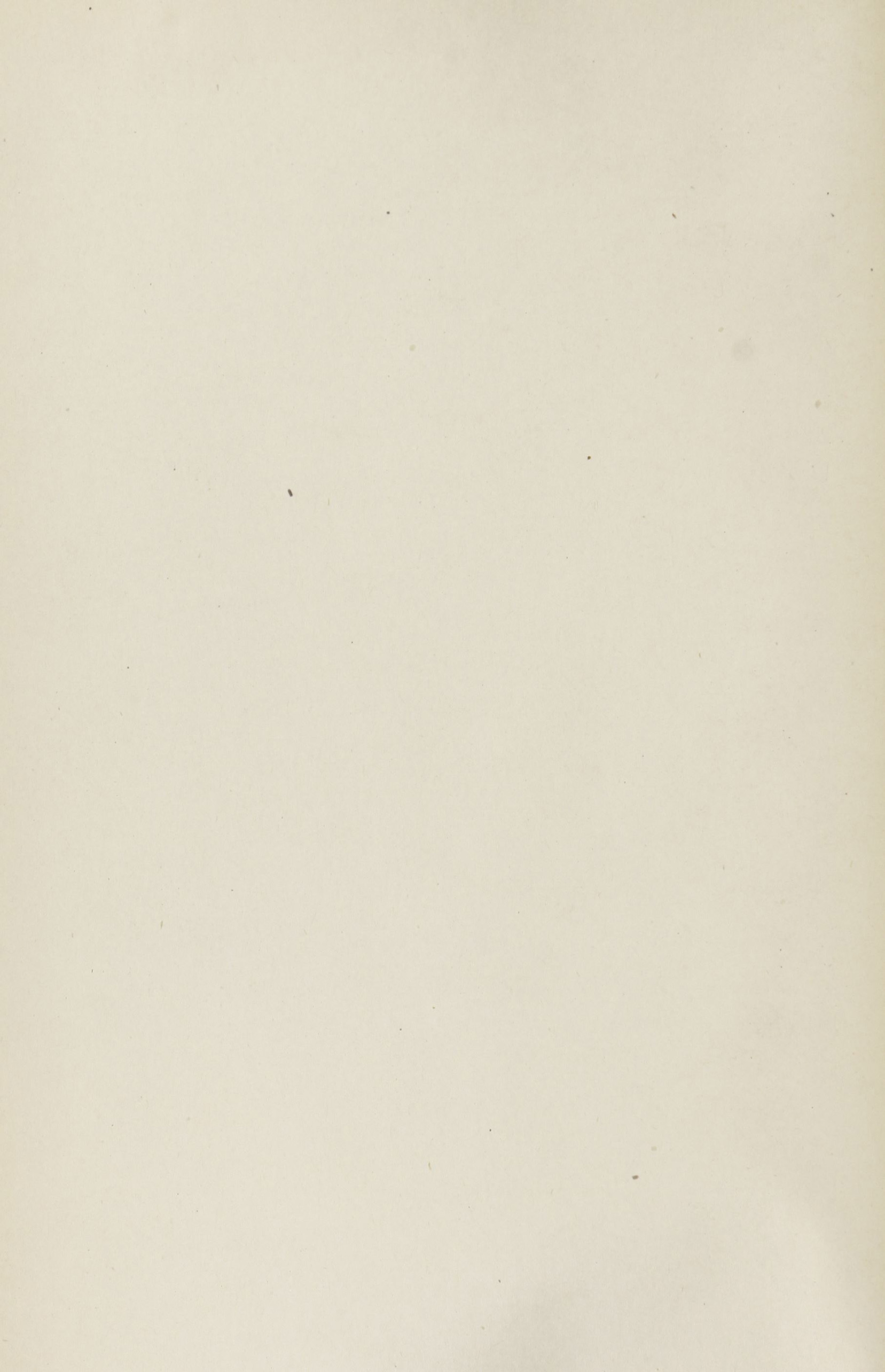 Charleston Yearbook, 1916, page xxviii