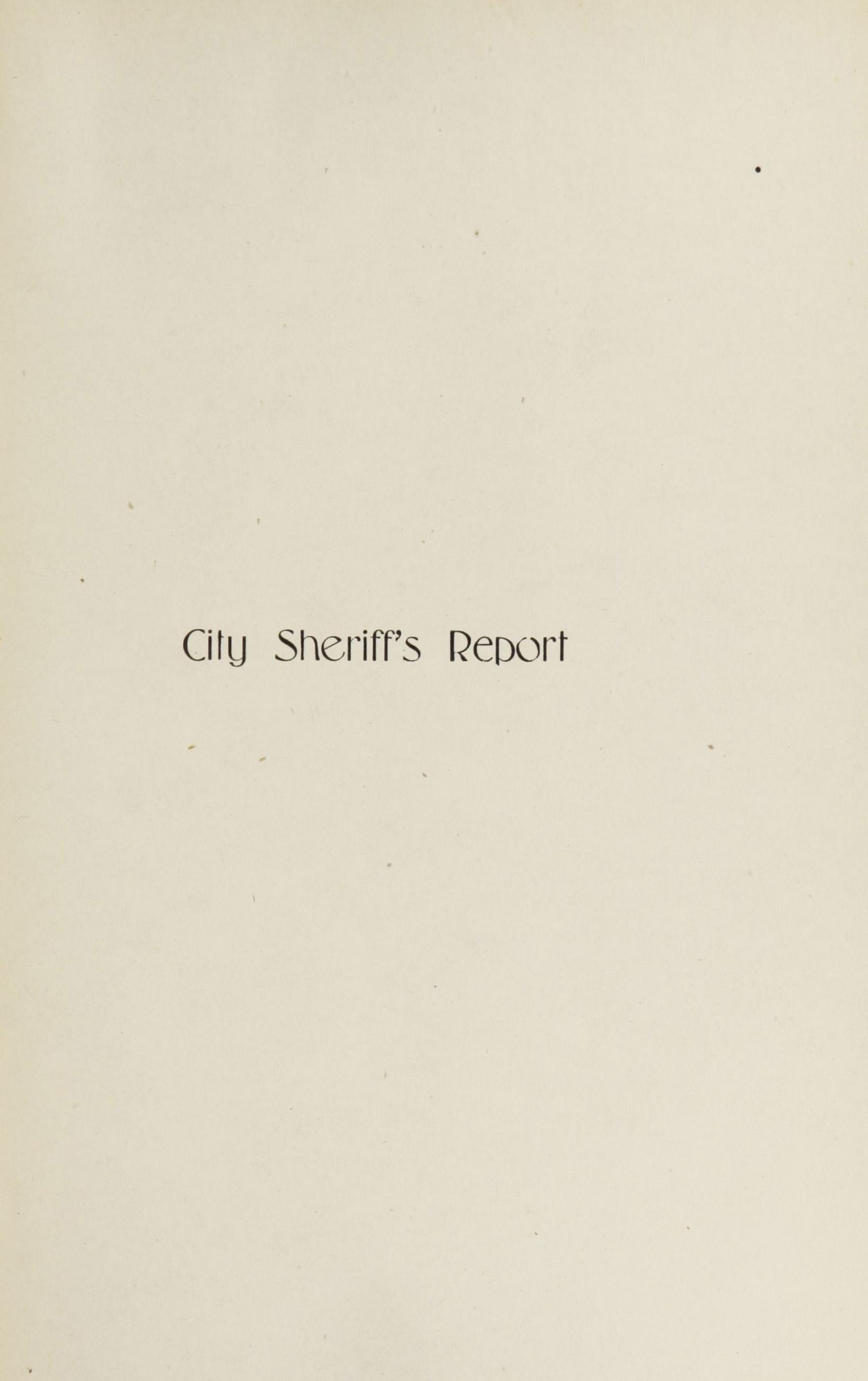Charleston Yearbook, 1916, page 103