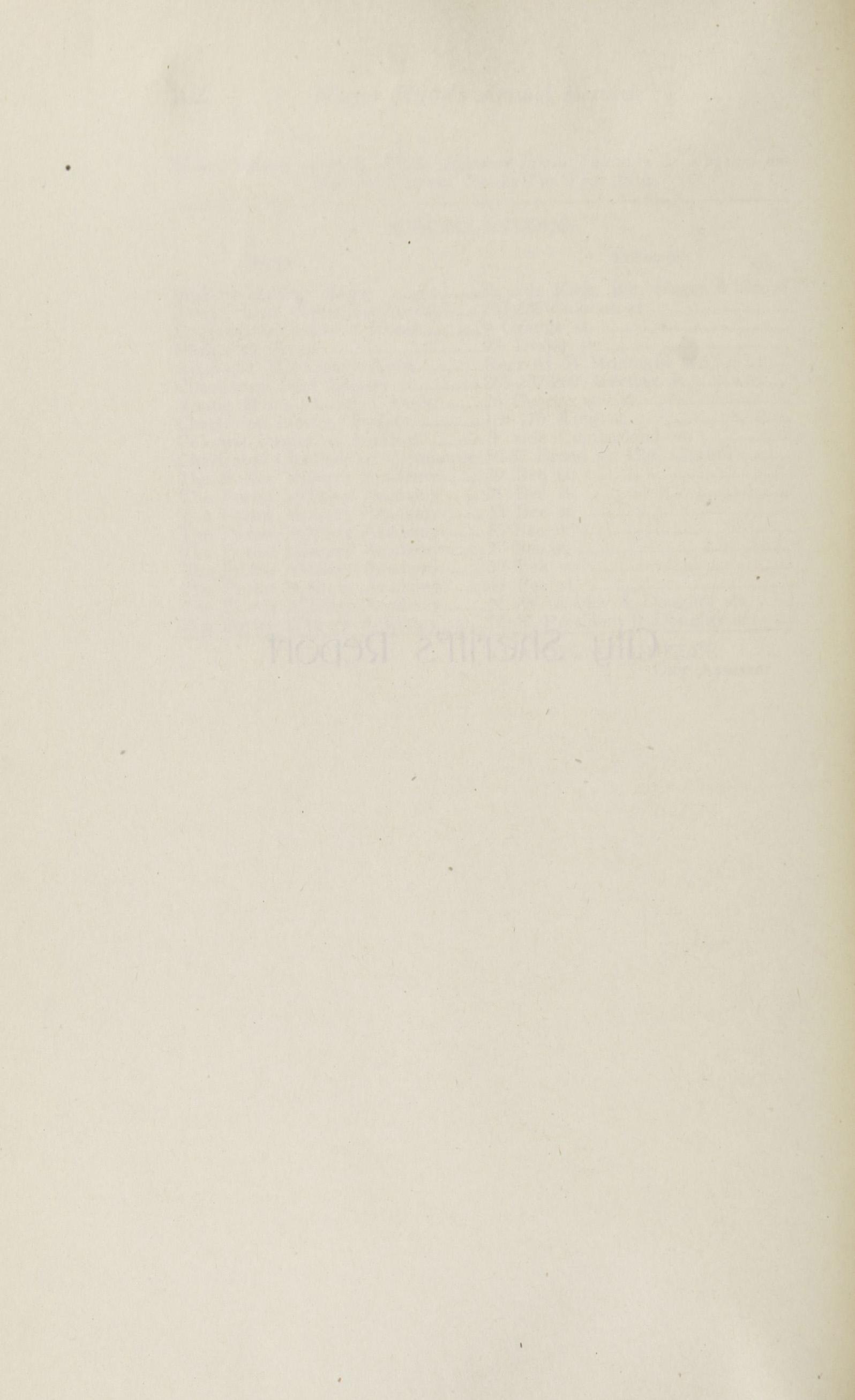 Charleston Yearbook, 1916, page 104