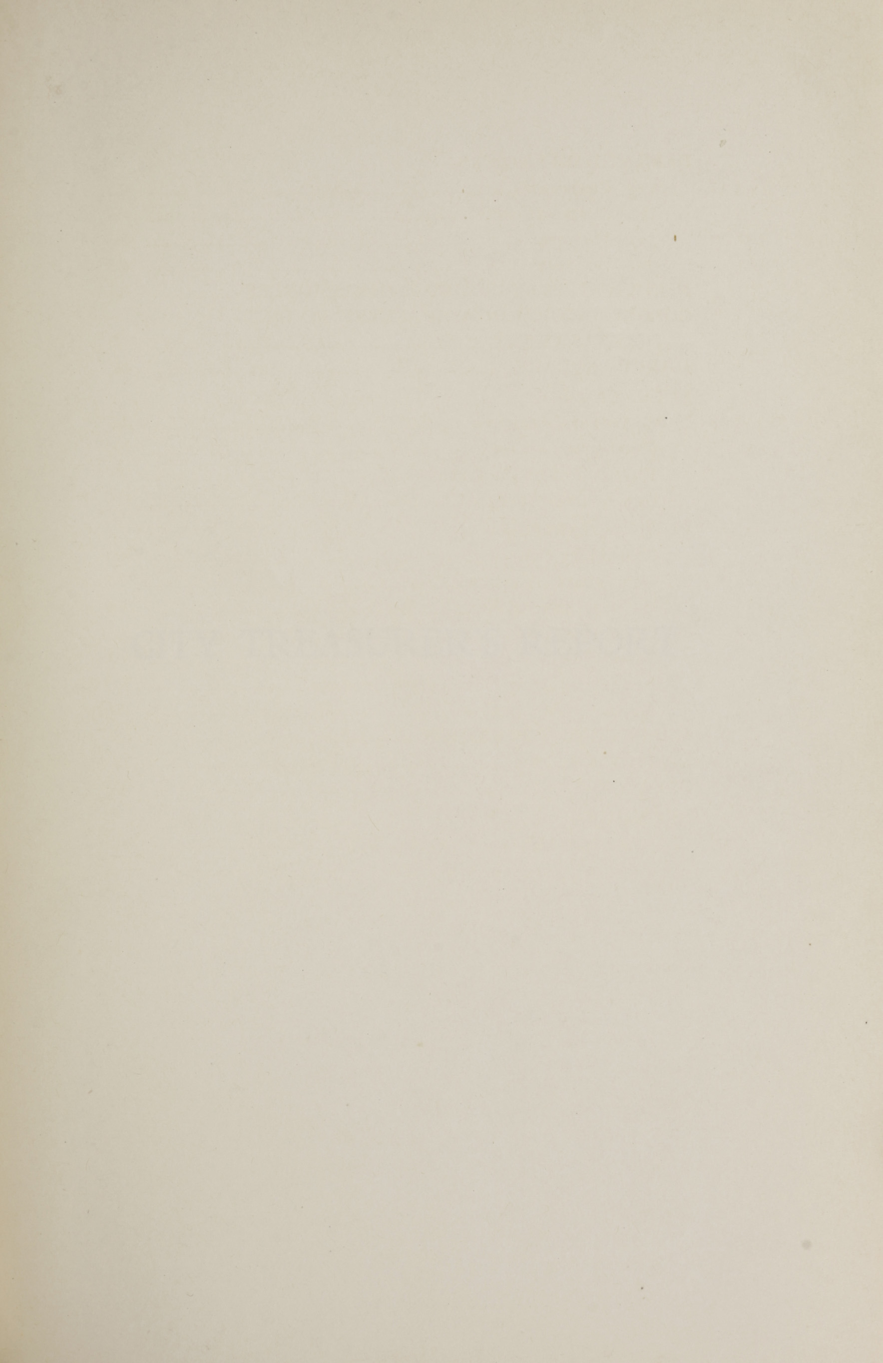 Charleston Yearbook, 1917, page xxiii