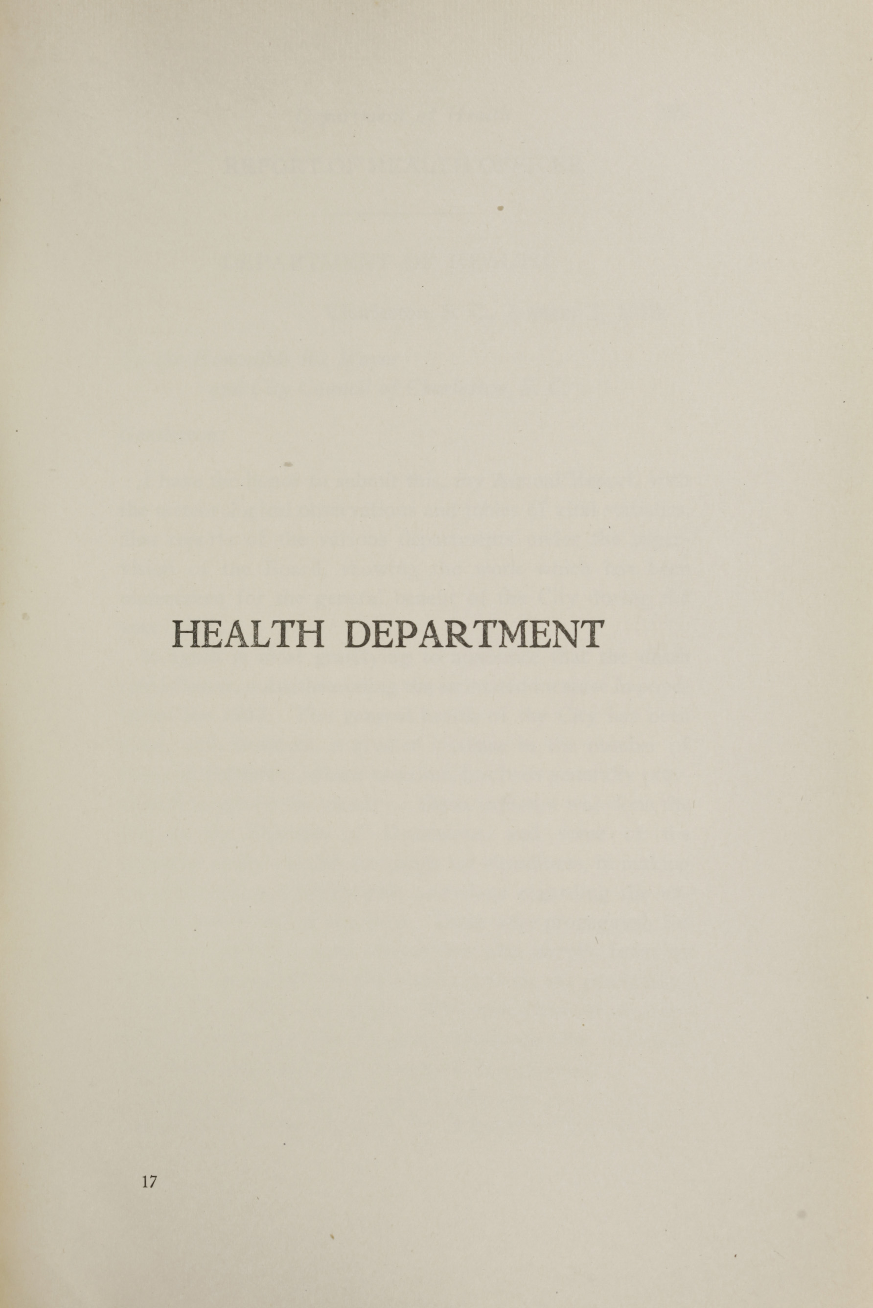 Charleston Yearbook, 1917, page 257