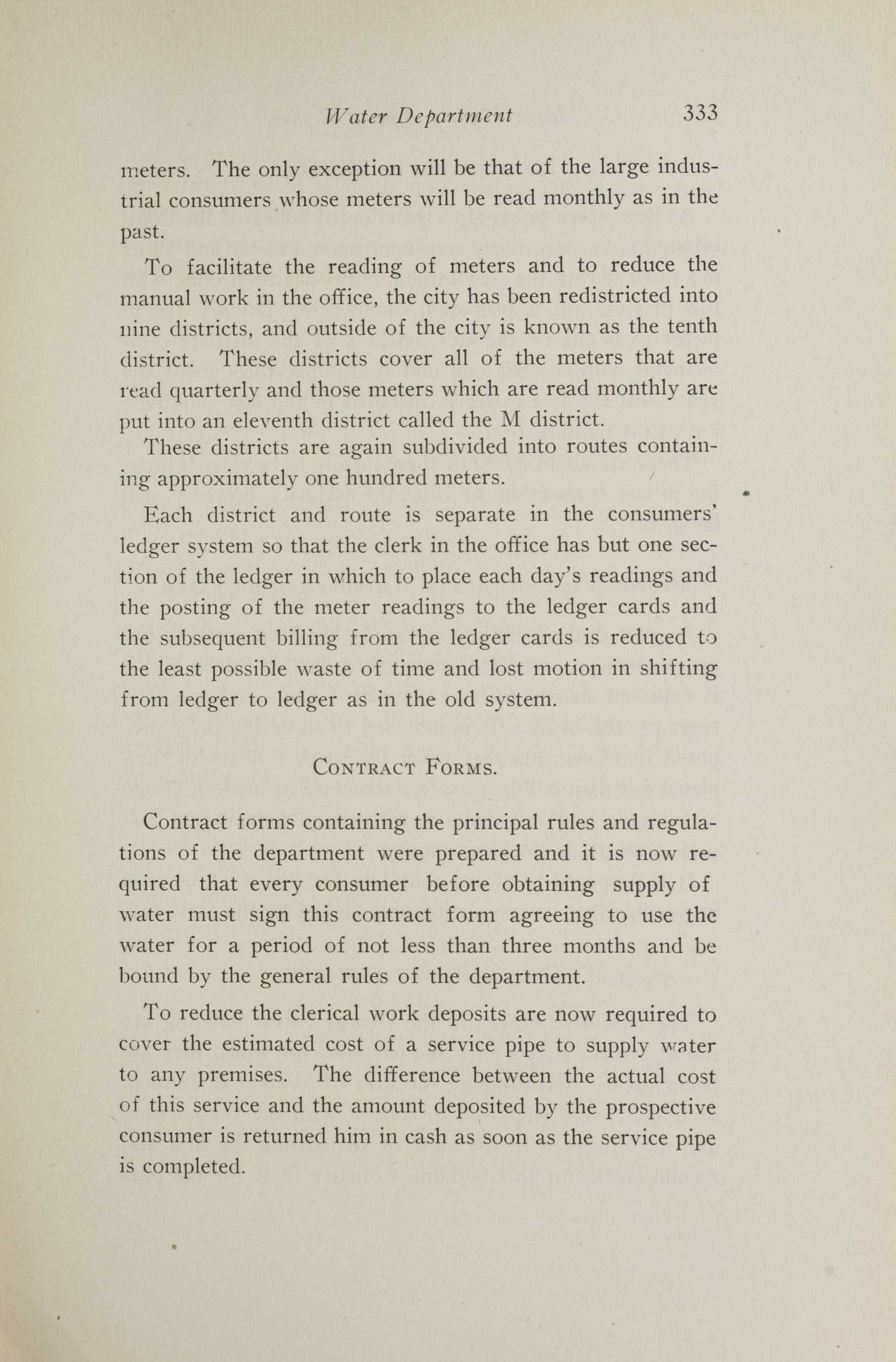 Charleston Yearbook, 1917, page 333