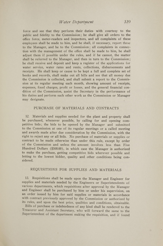 Charleston Yearbook, 1917, page 339