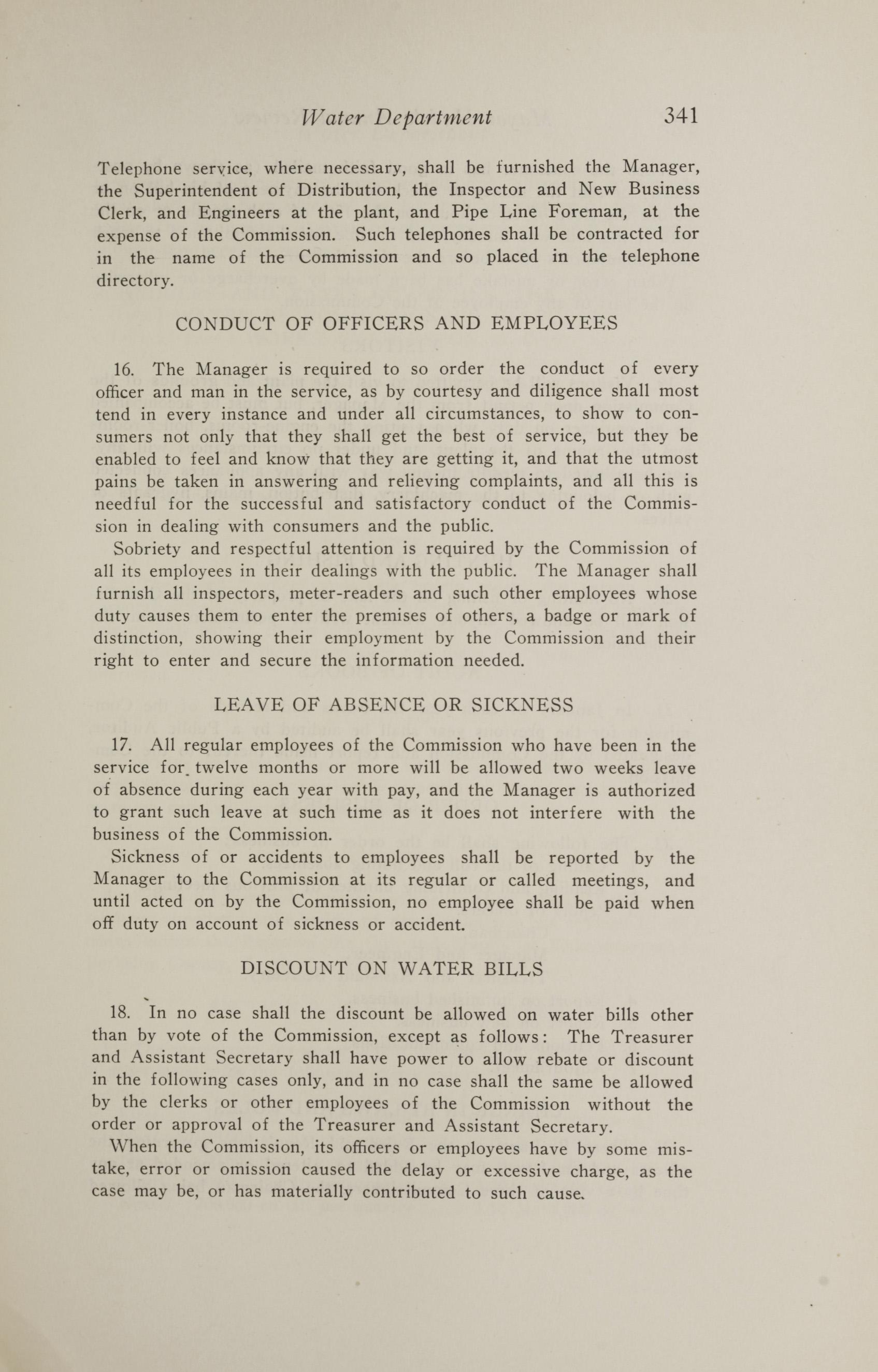 Charleston Yearbook, 1917, page 341