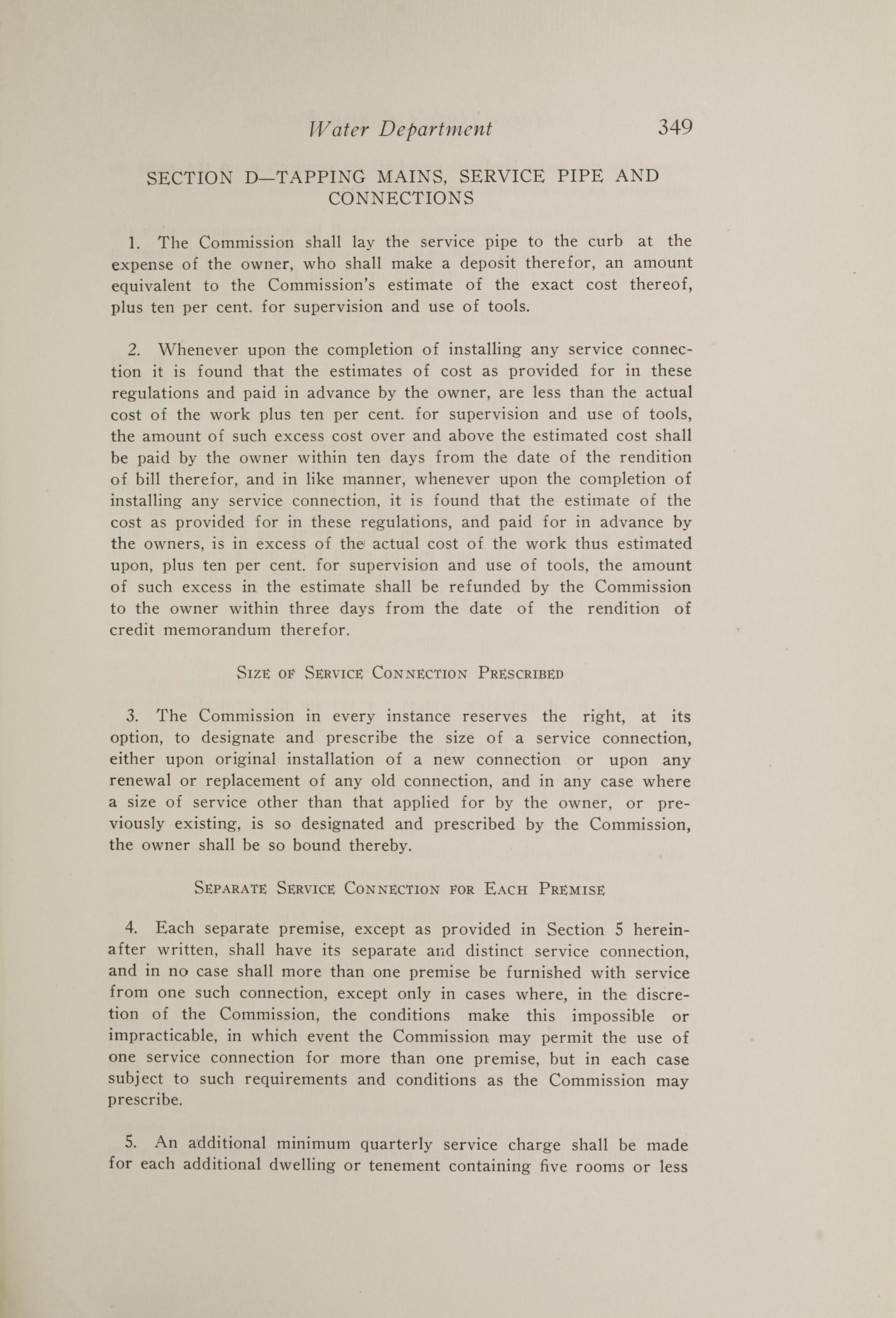 Charleston Yearbook, 1917, page 349