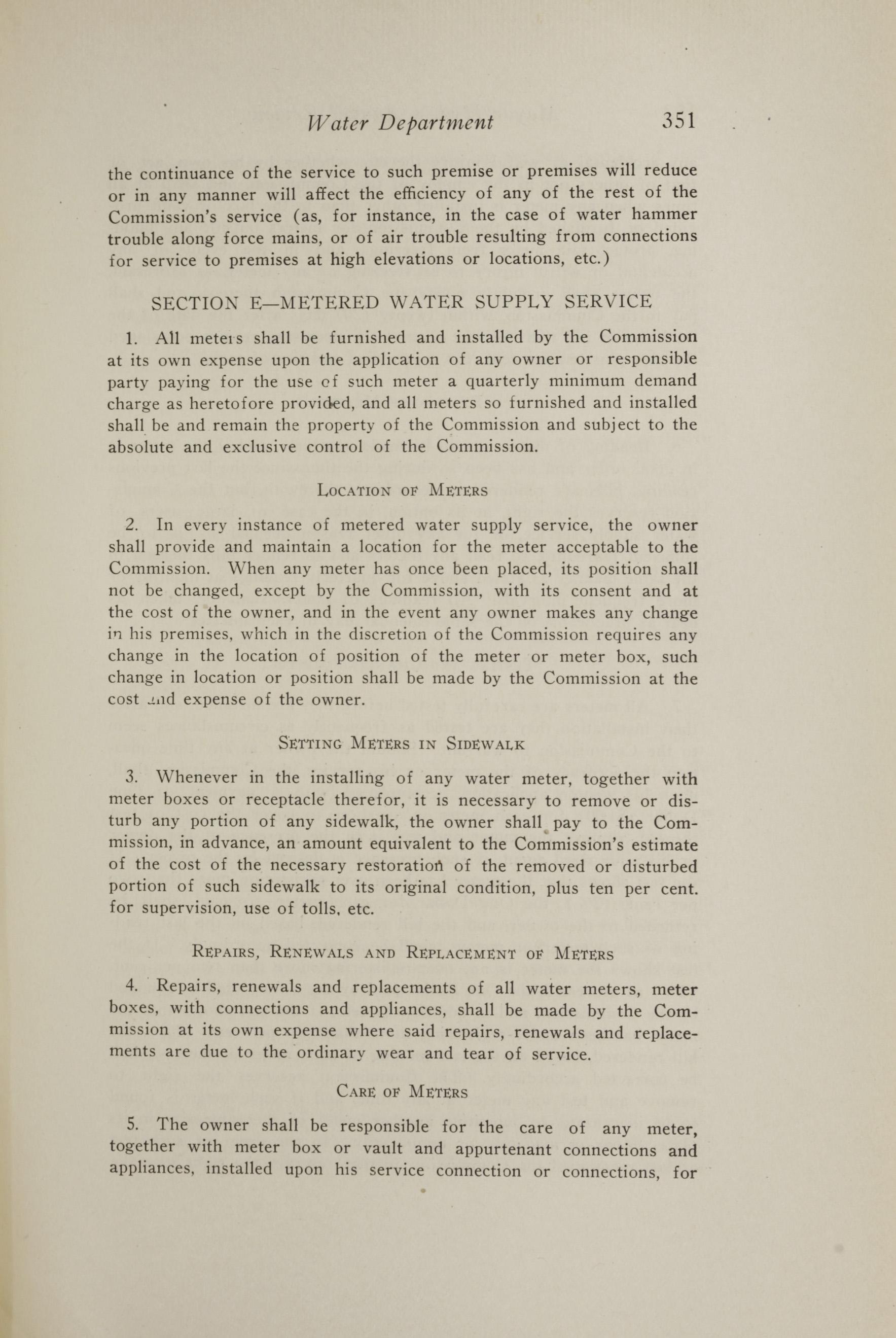 Charleston Yearbook, 1917, page 351