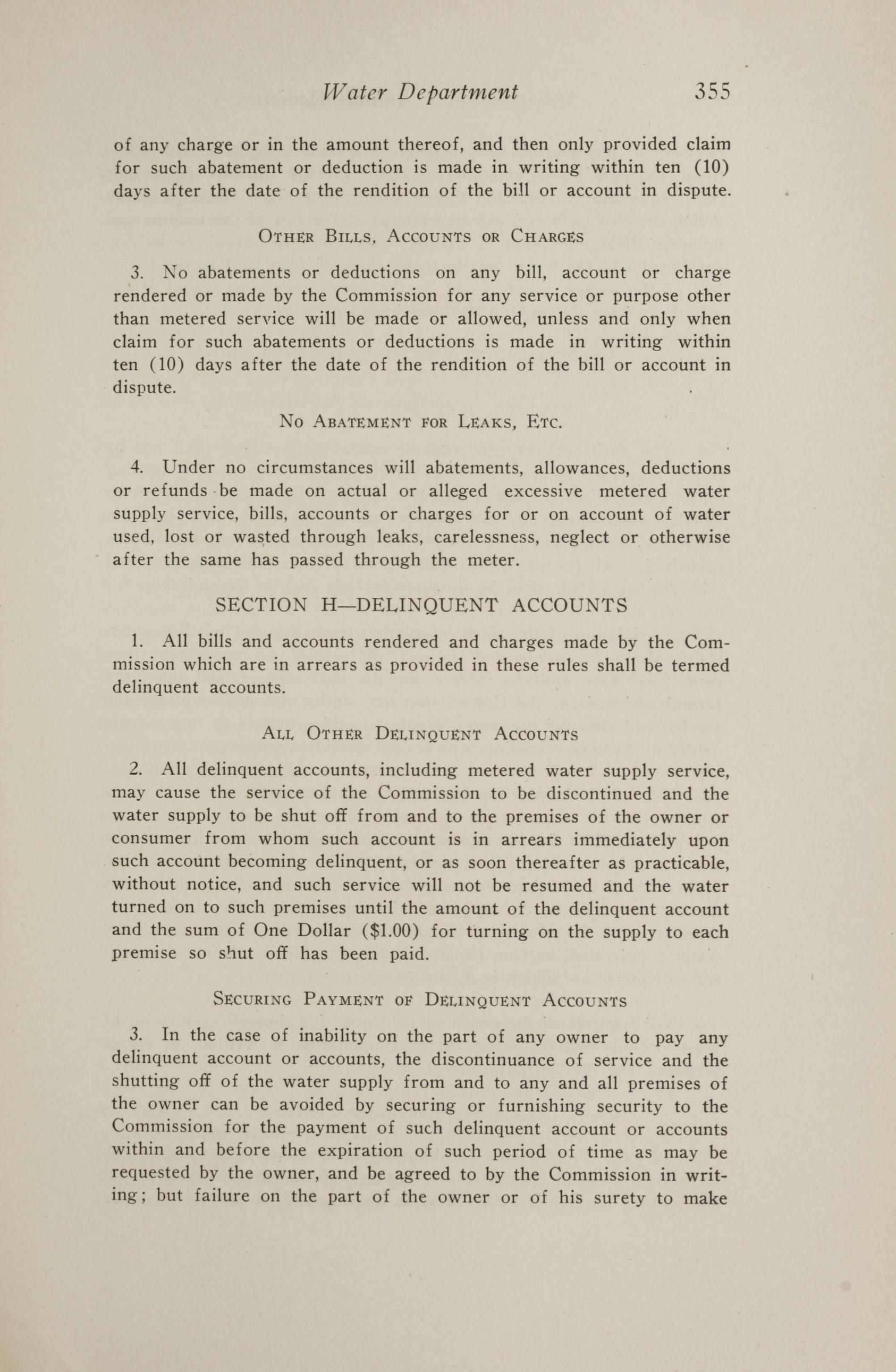 Charleston Yearbook, 1917, page 355